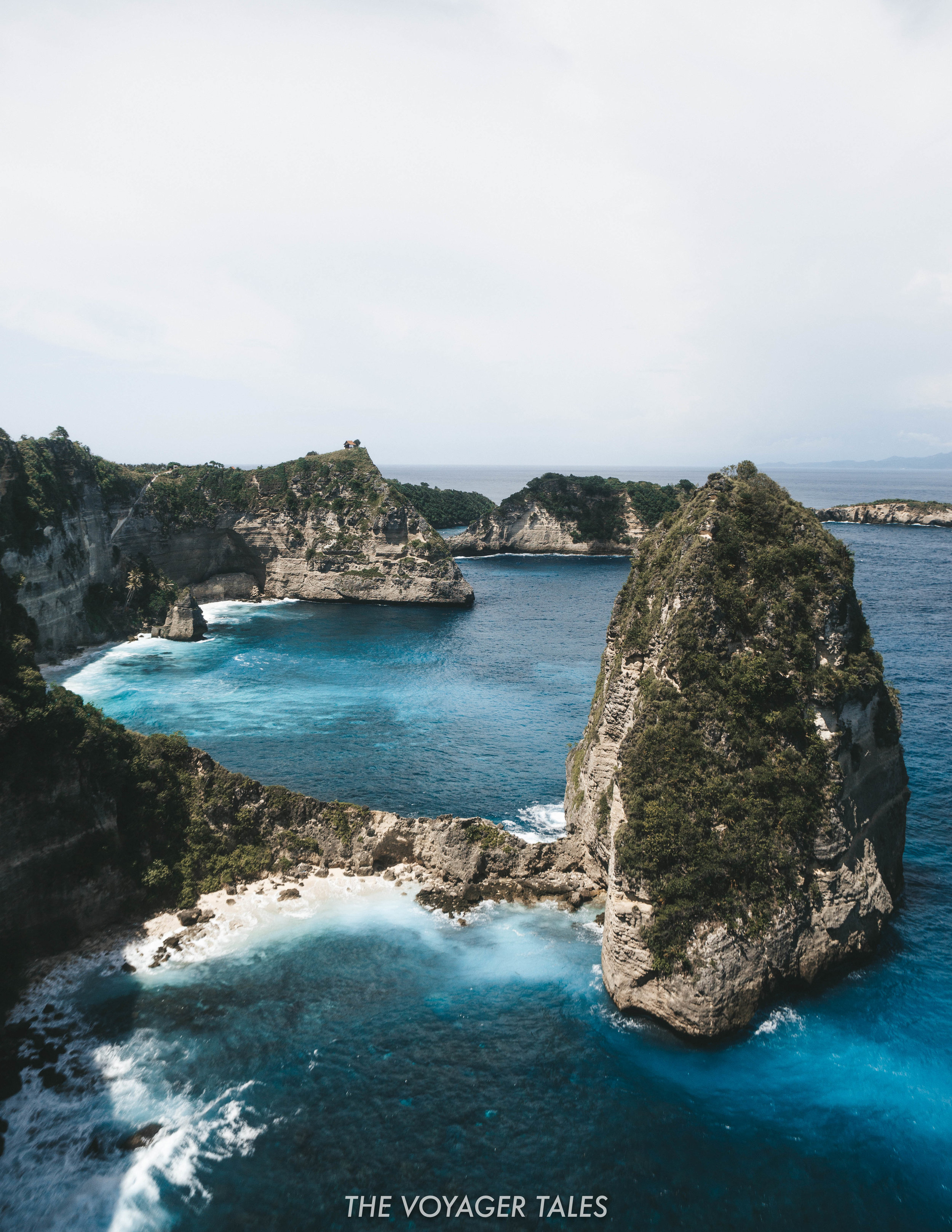 Thousand Island viewpoint Nusa Penida.jpg
