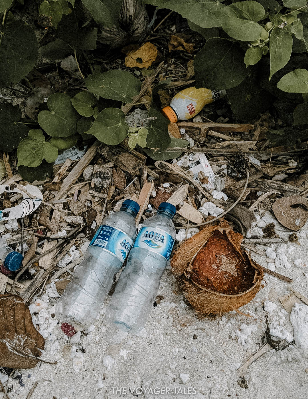 Bali plastic pollution.jpg