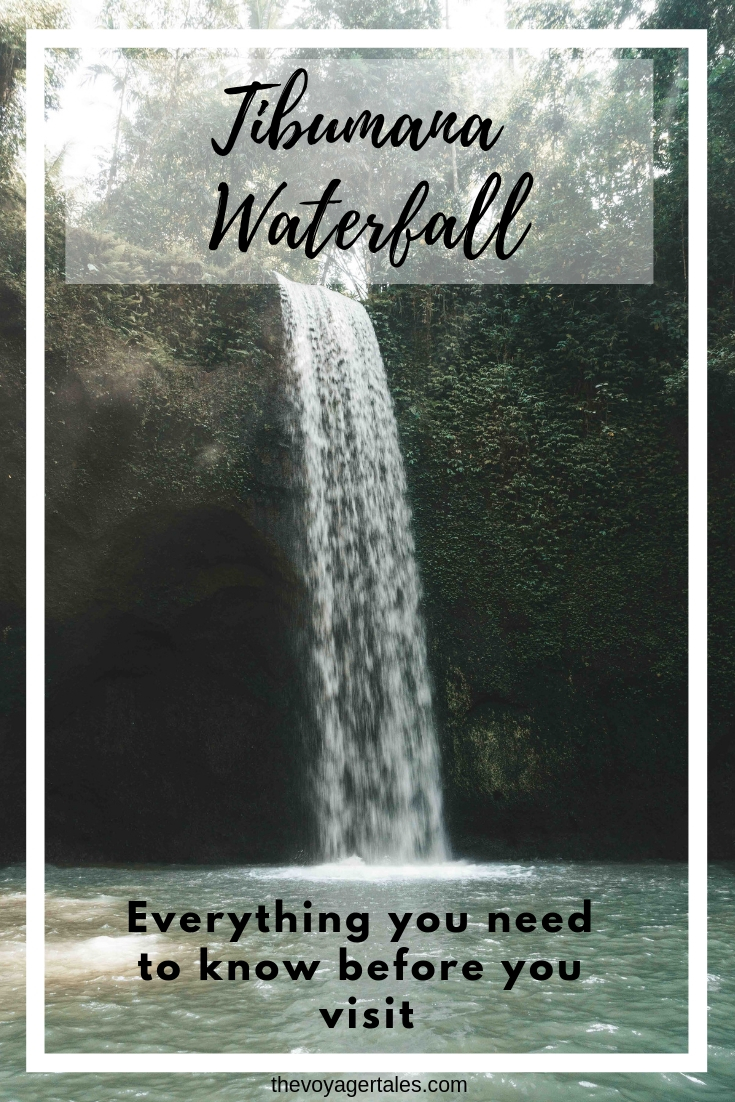 Tibumana waterfall Bali.jpg