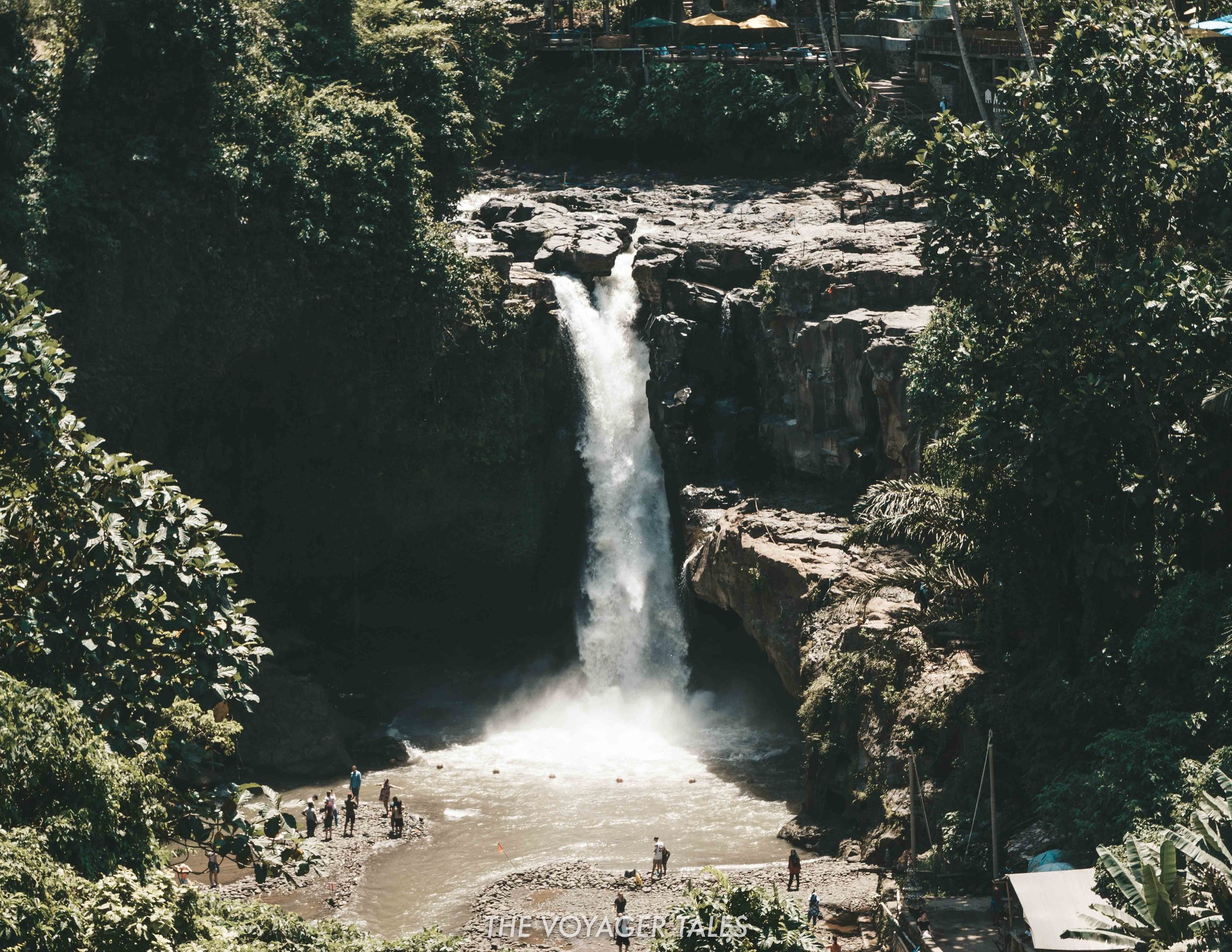 Tegenungan blog waterfallpic.jpg