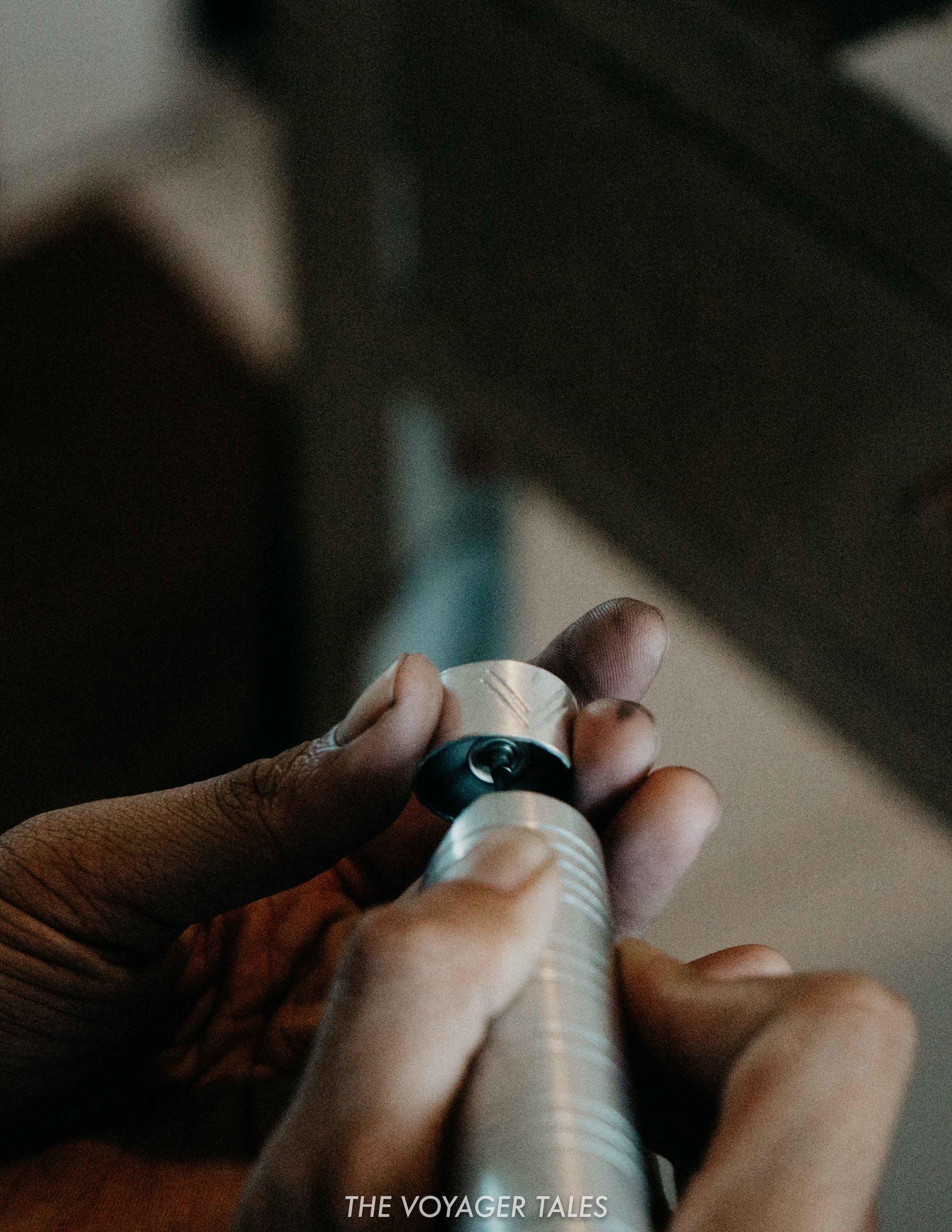 Canggu Jewellery class.jpg