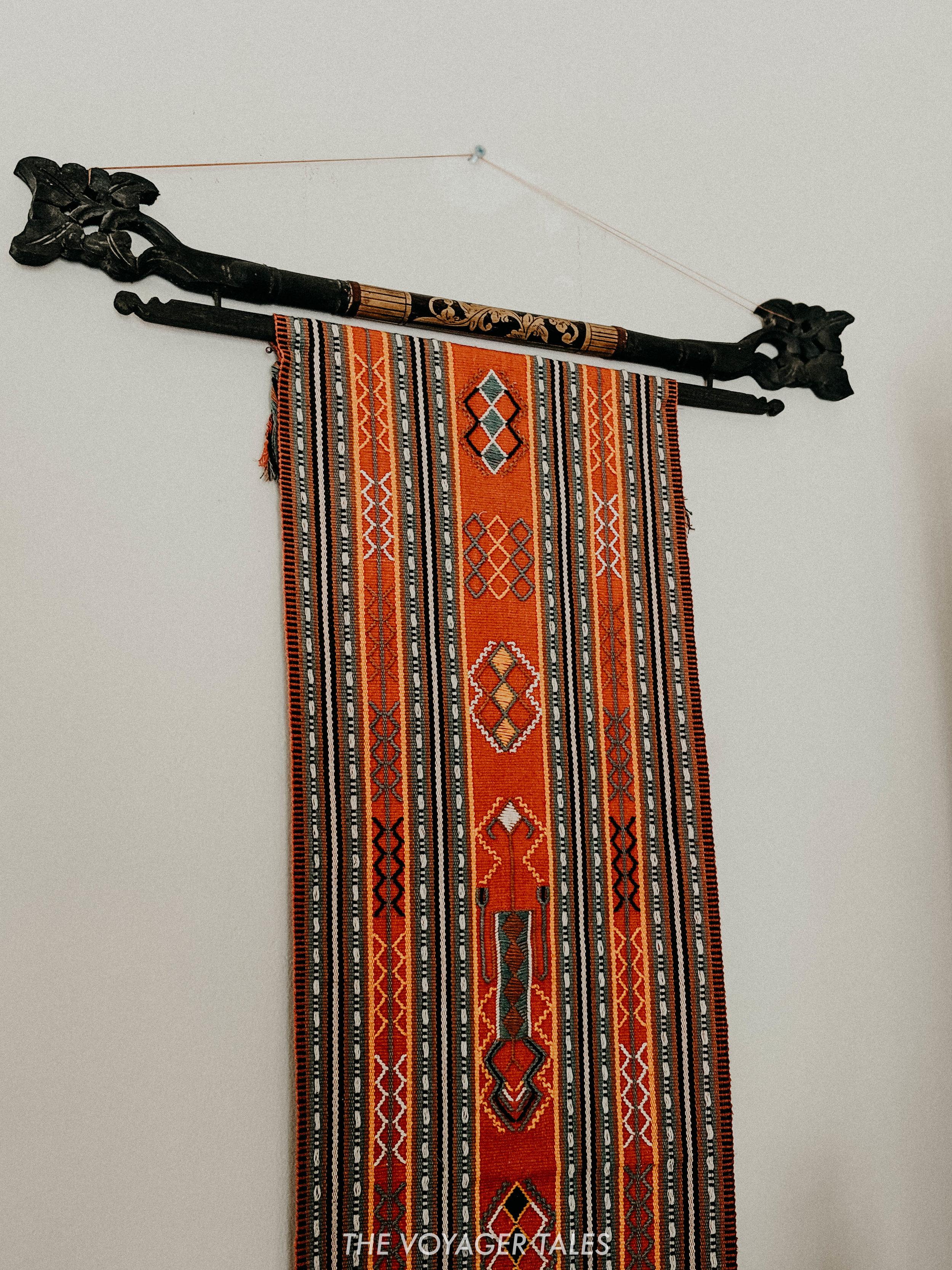 Tradisi Textiles.jpg