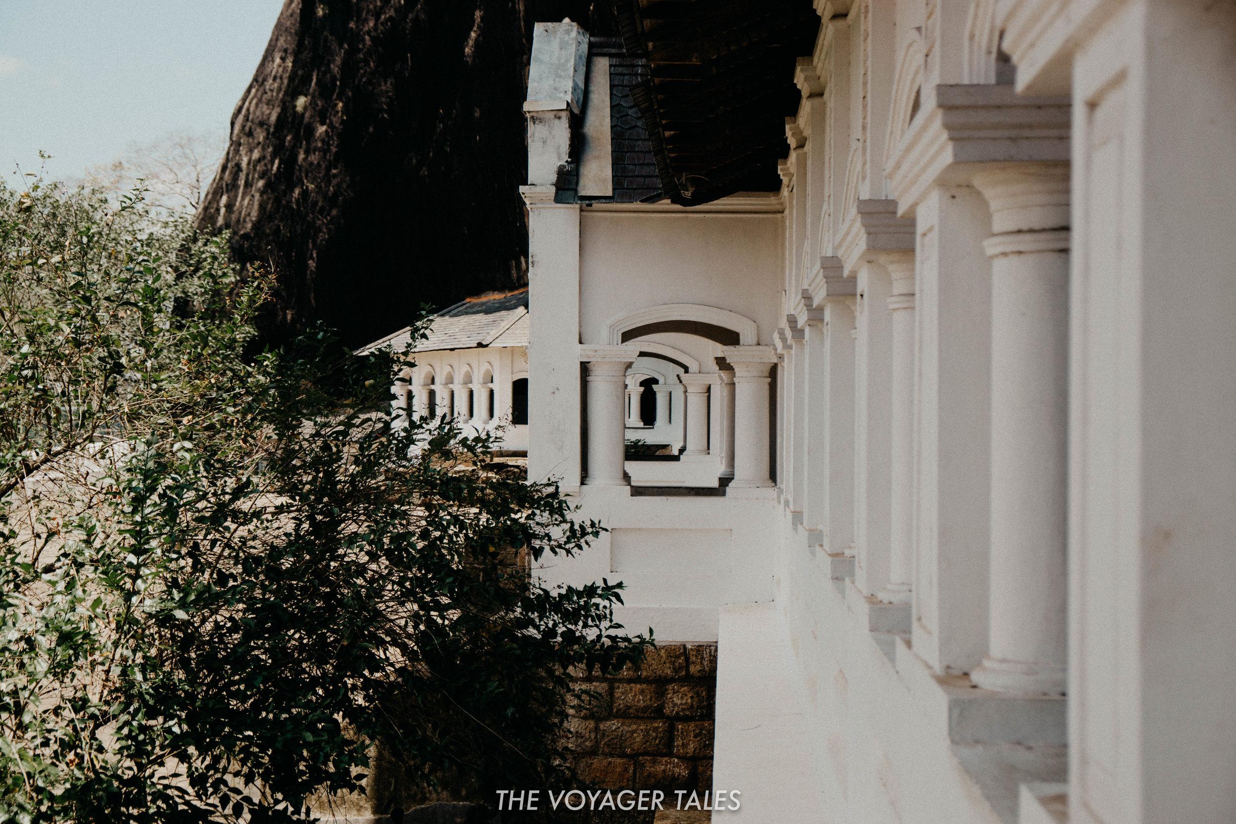 Dambulla Cave Temple.jpg