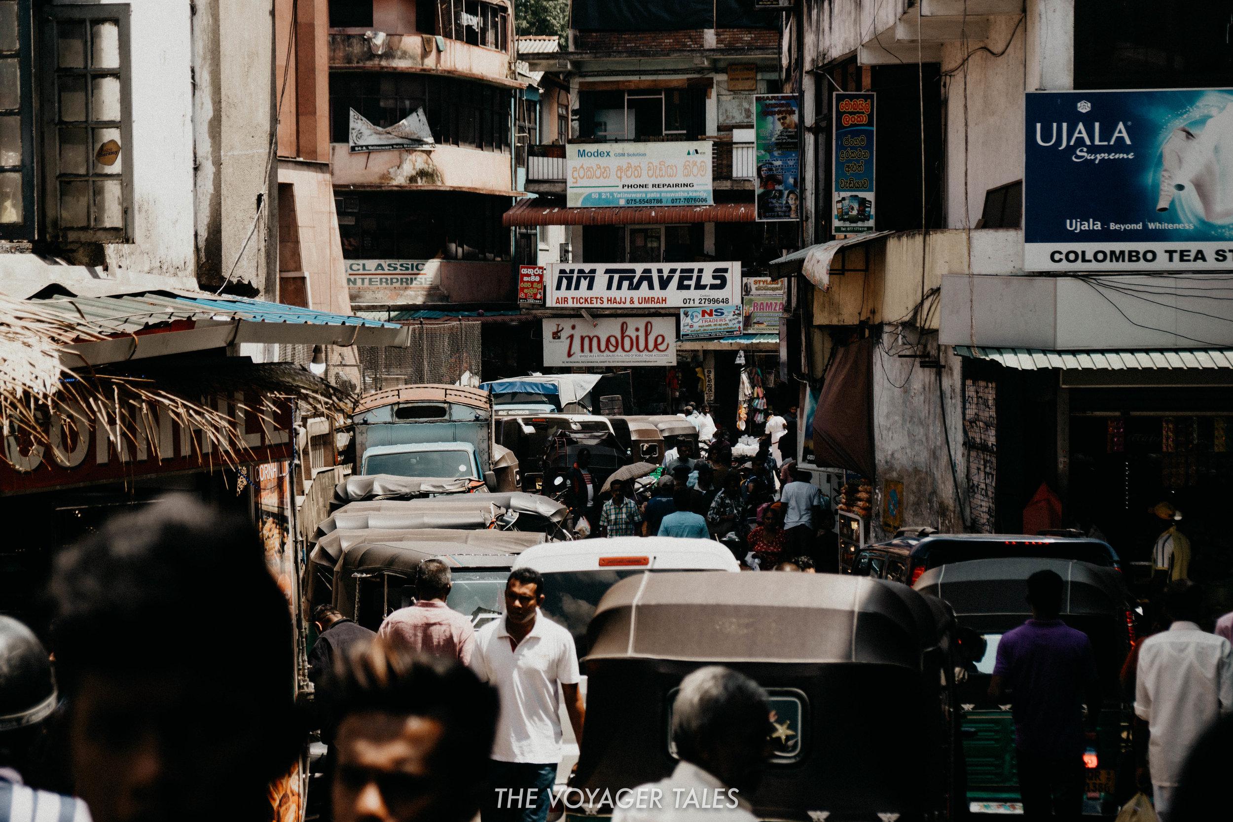 Kandy old town.jpg