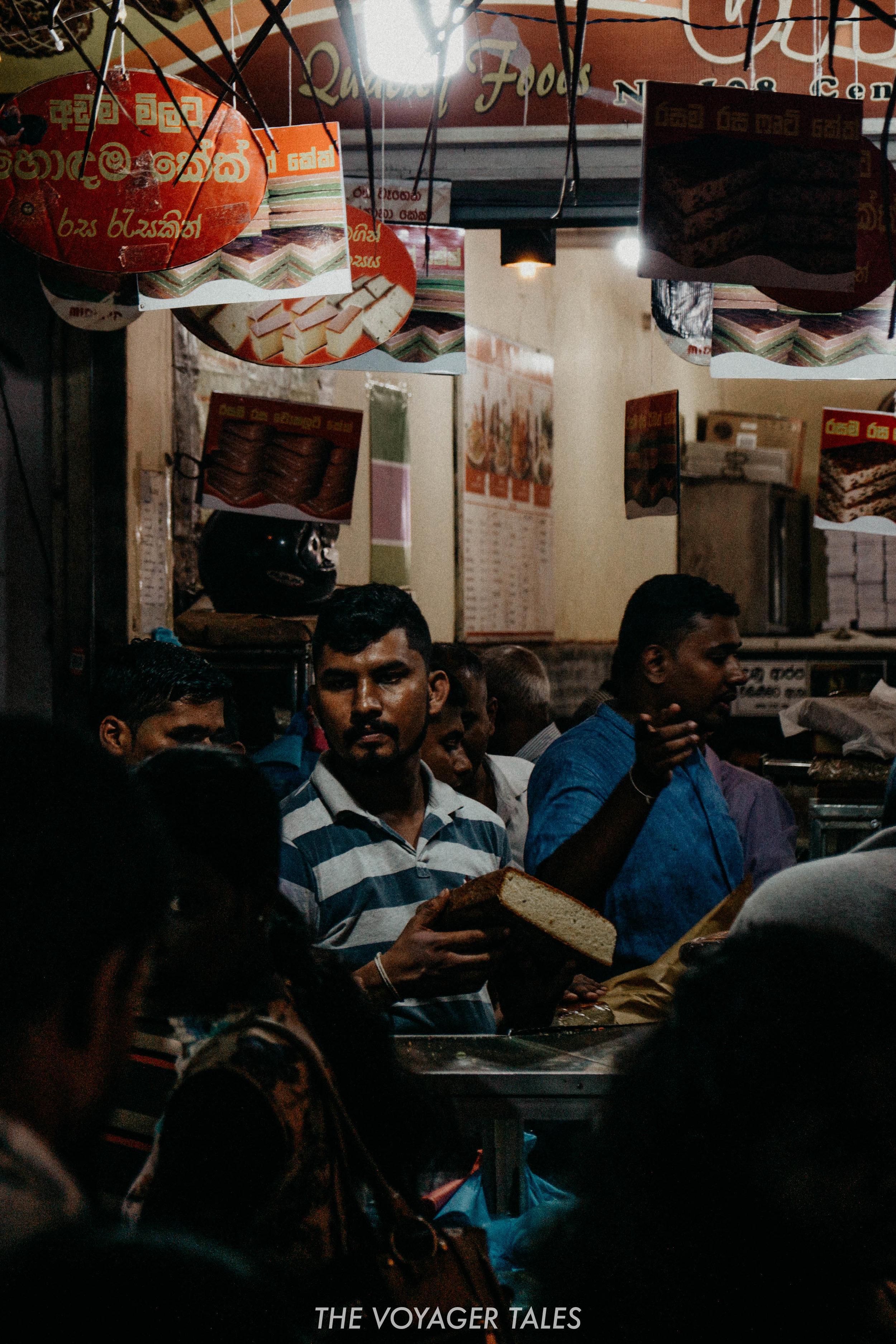 Kandy Central Markets.jpg