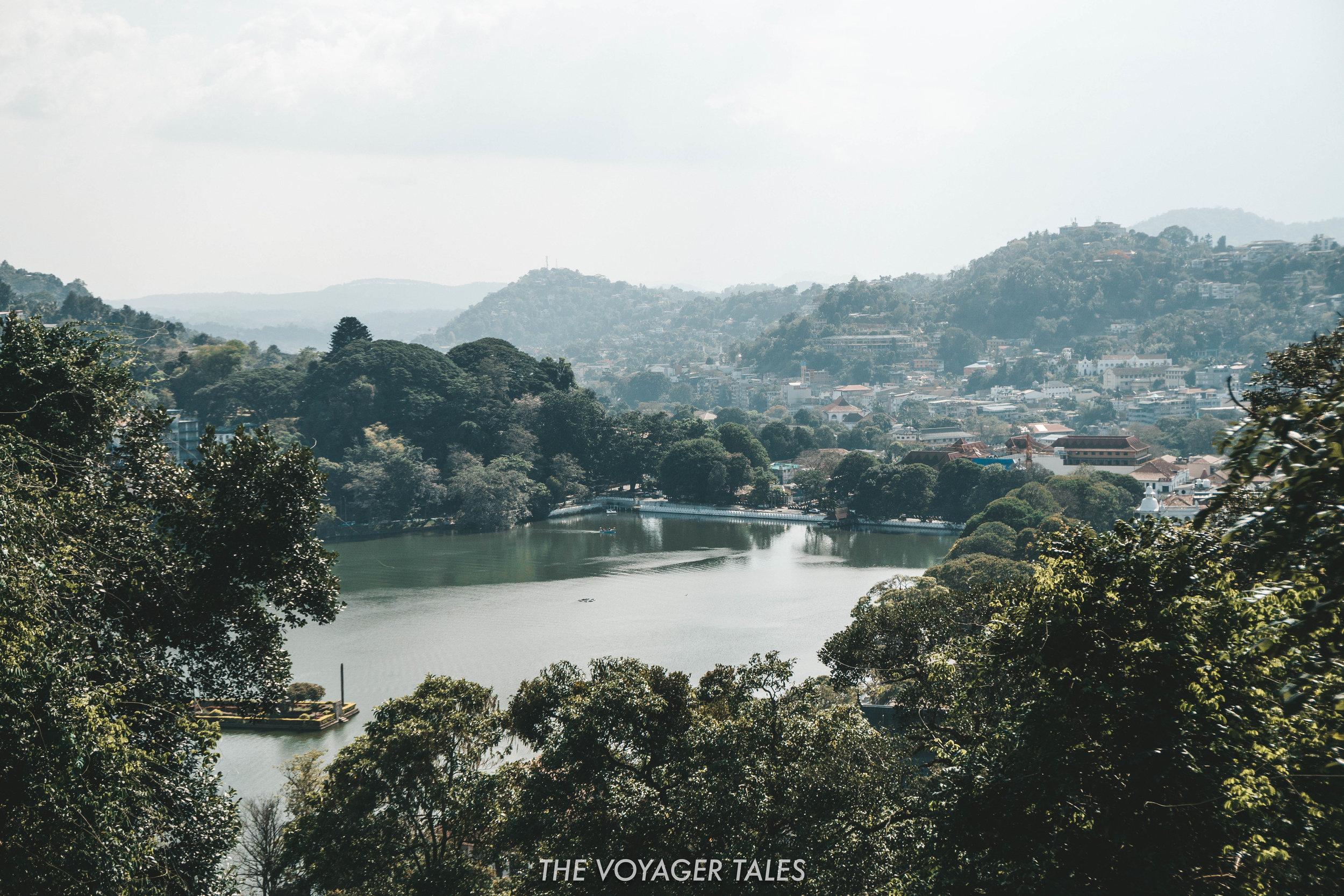 Udawatte Kele Kandy city viewpoint.jpg