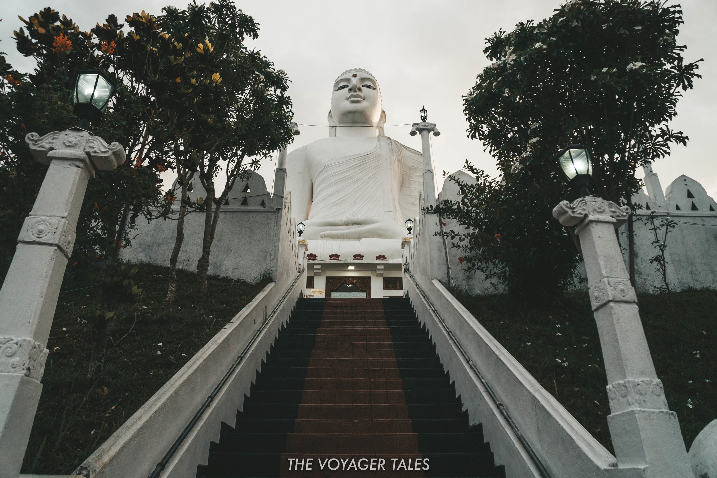 Big Buddha Kandy.jpg