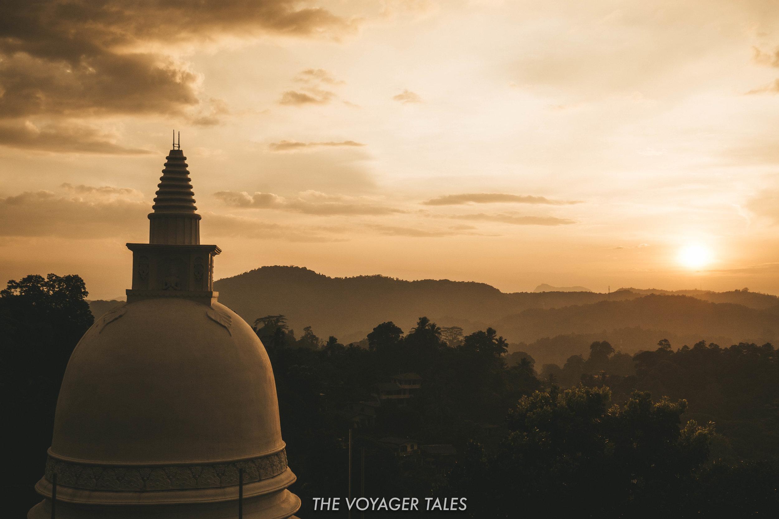 Sunset over Kandy.jpg