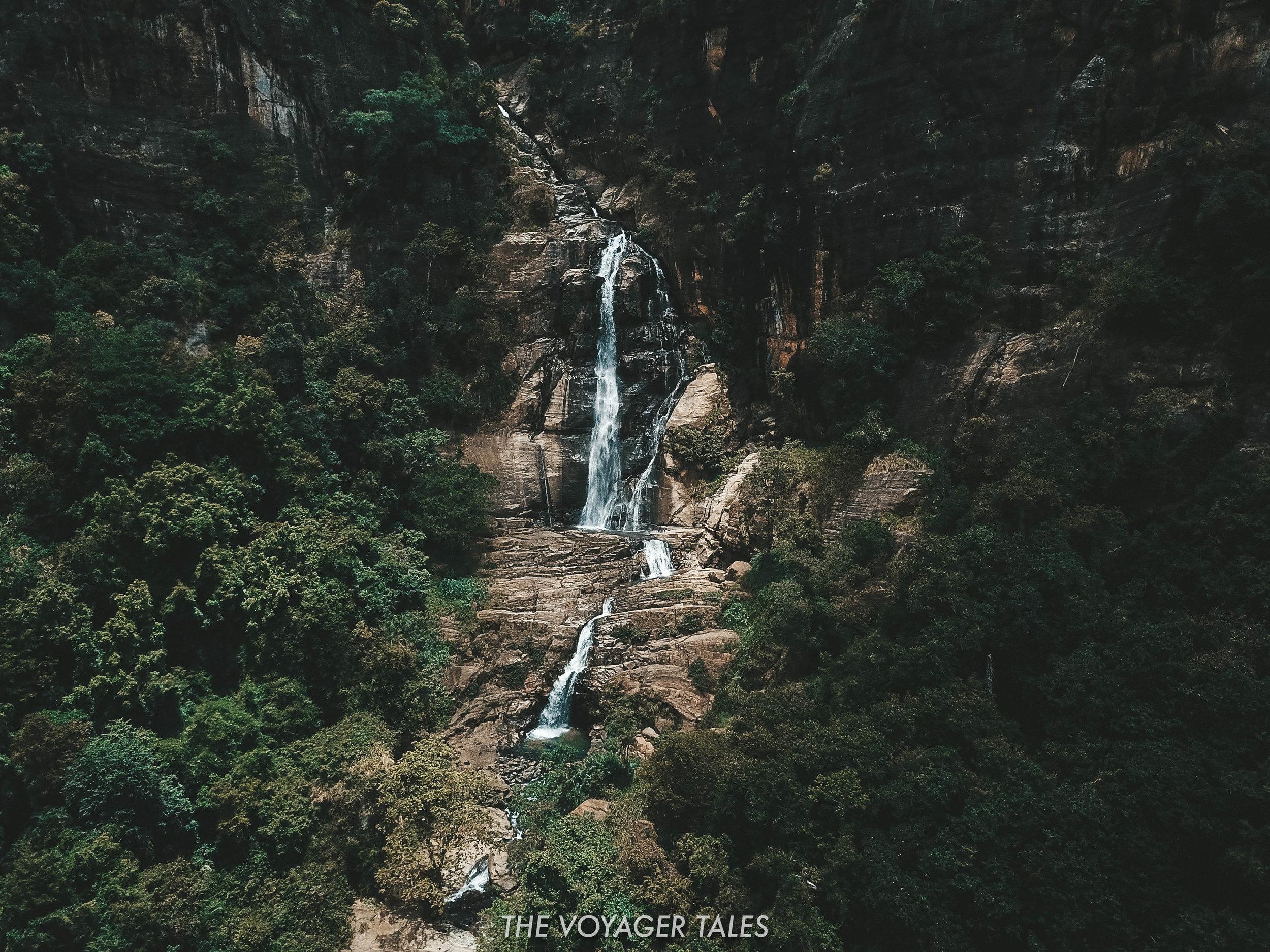 Ravana Waterfall.jpg