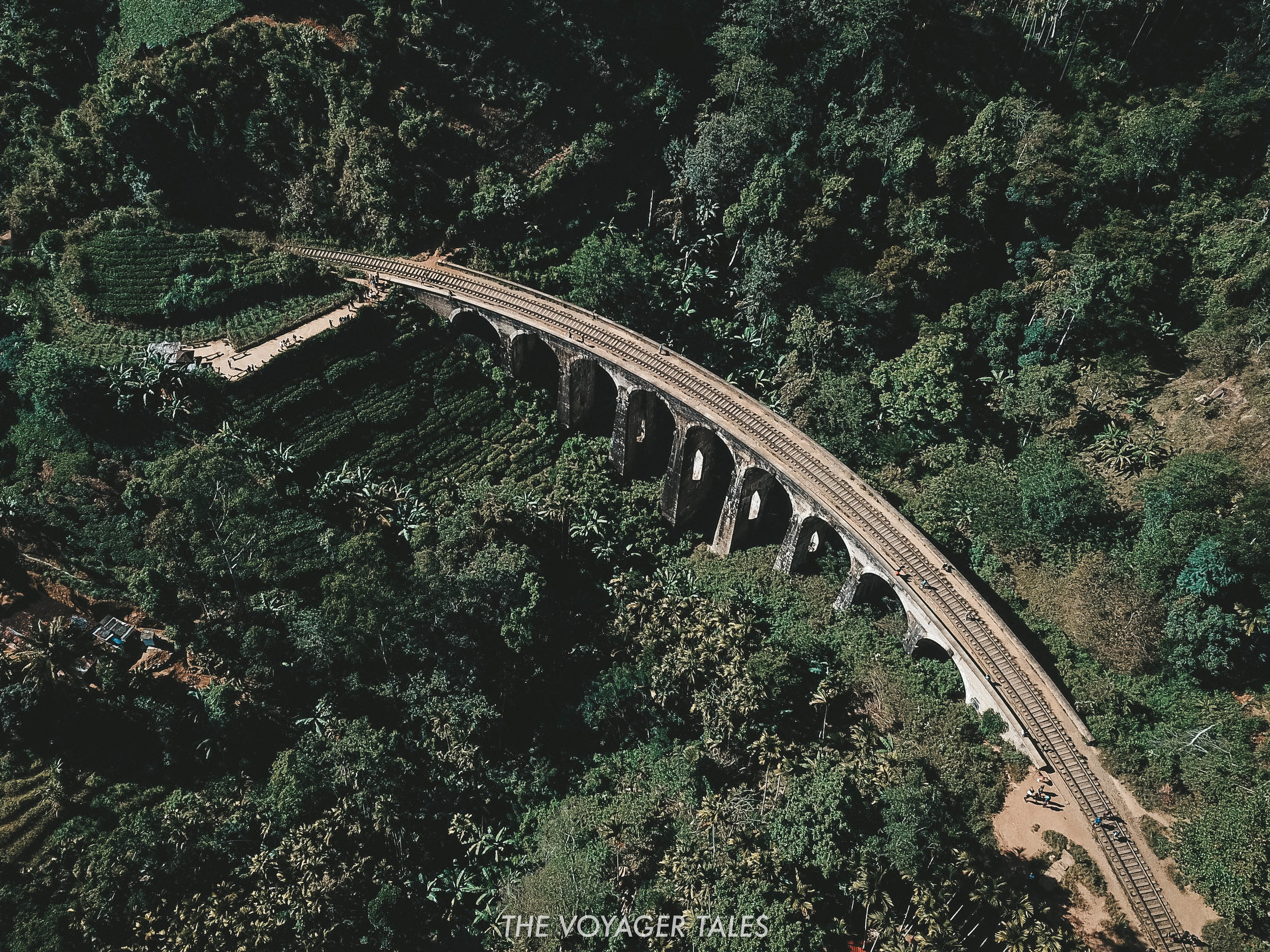 Nine Arch Bridge.jpg