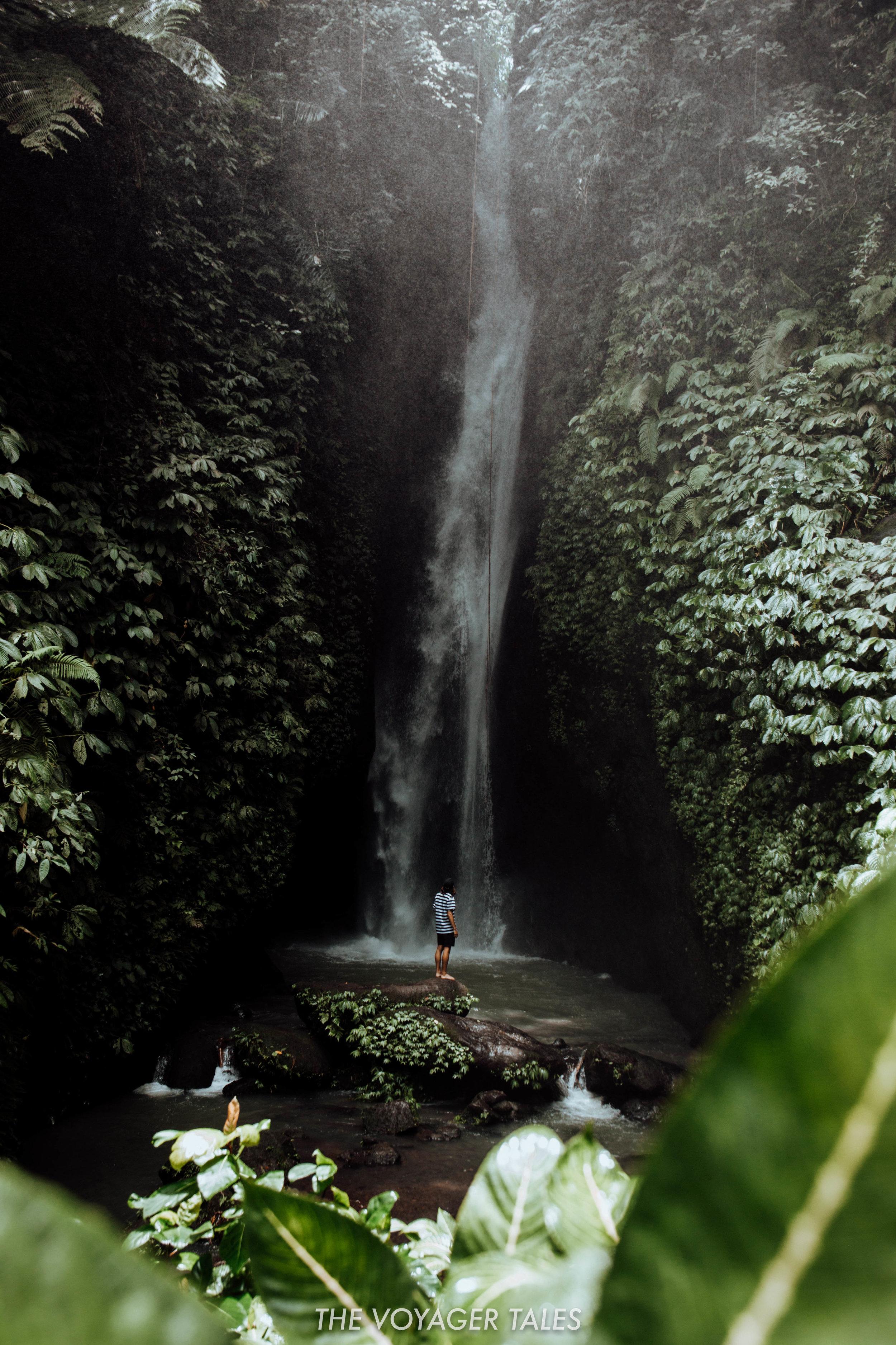 leke leke waterfall.jpg