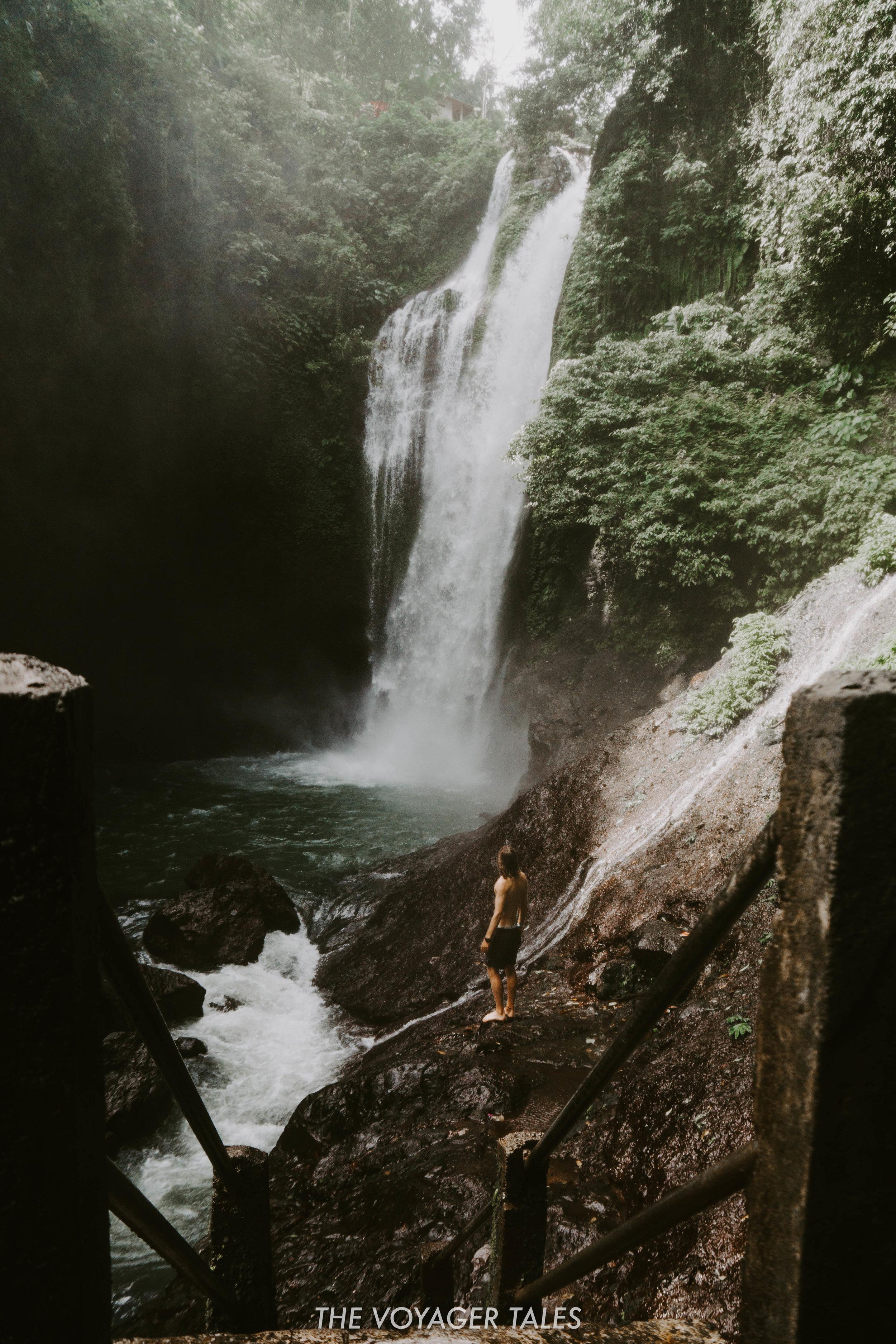 Aling Aling waterfall.jpg