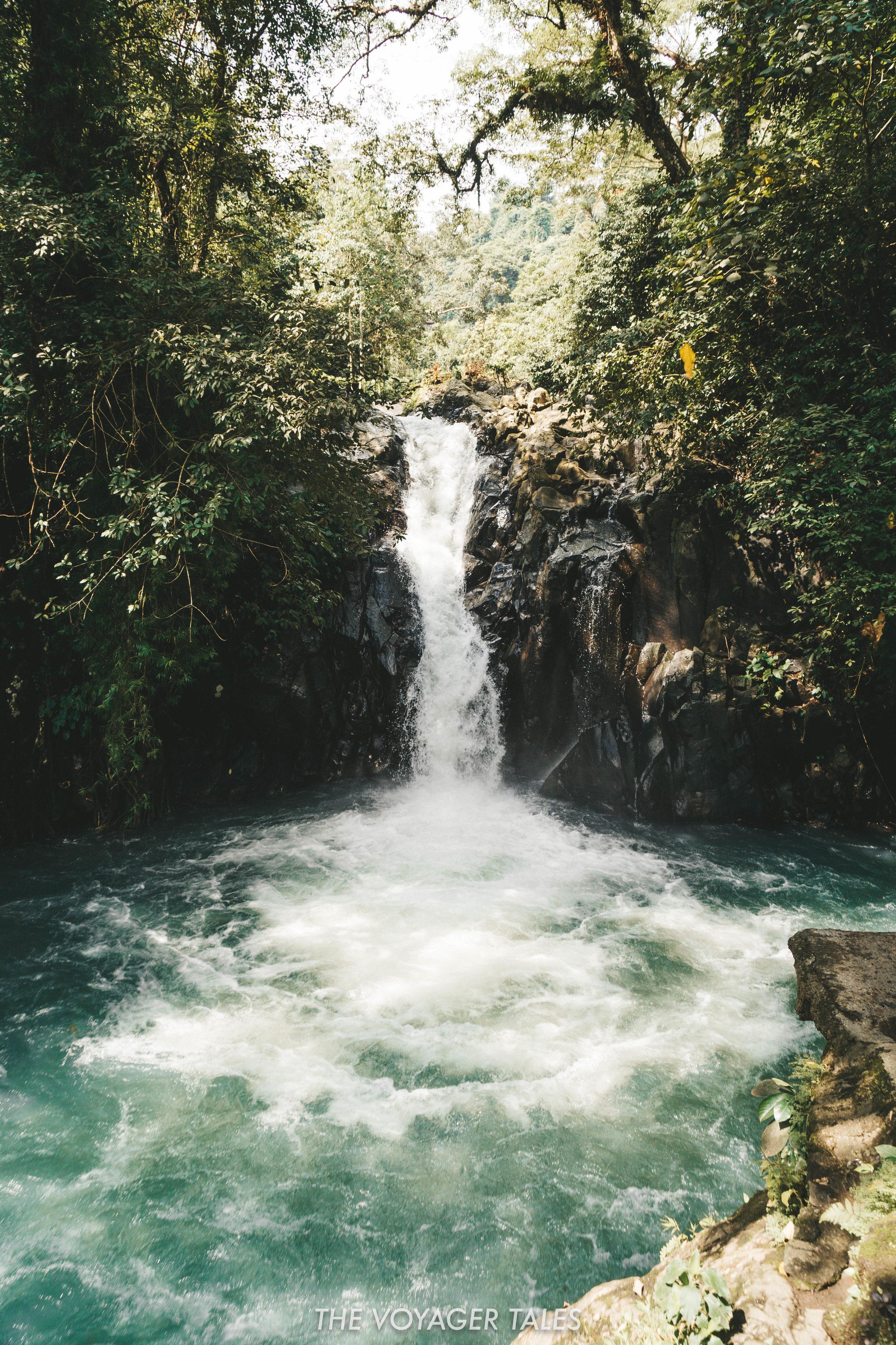 canyoning bali.jpg