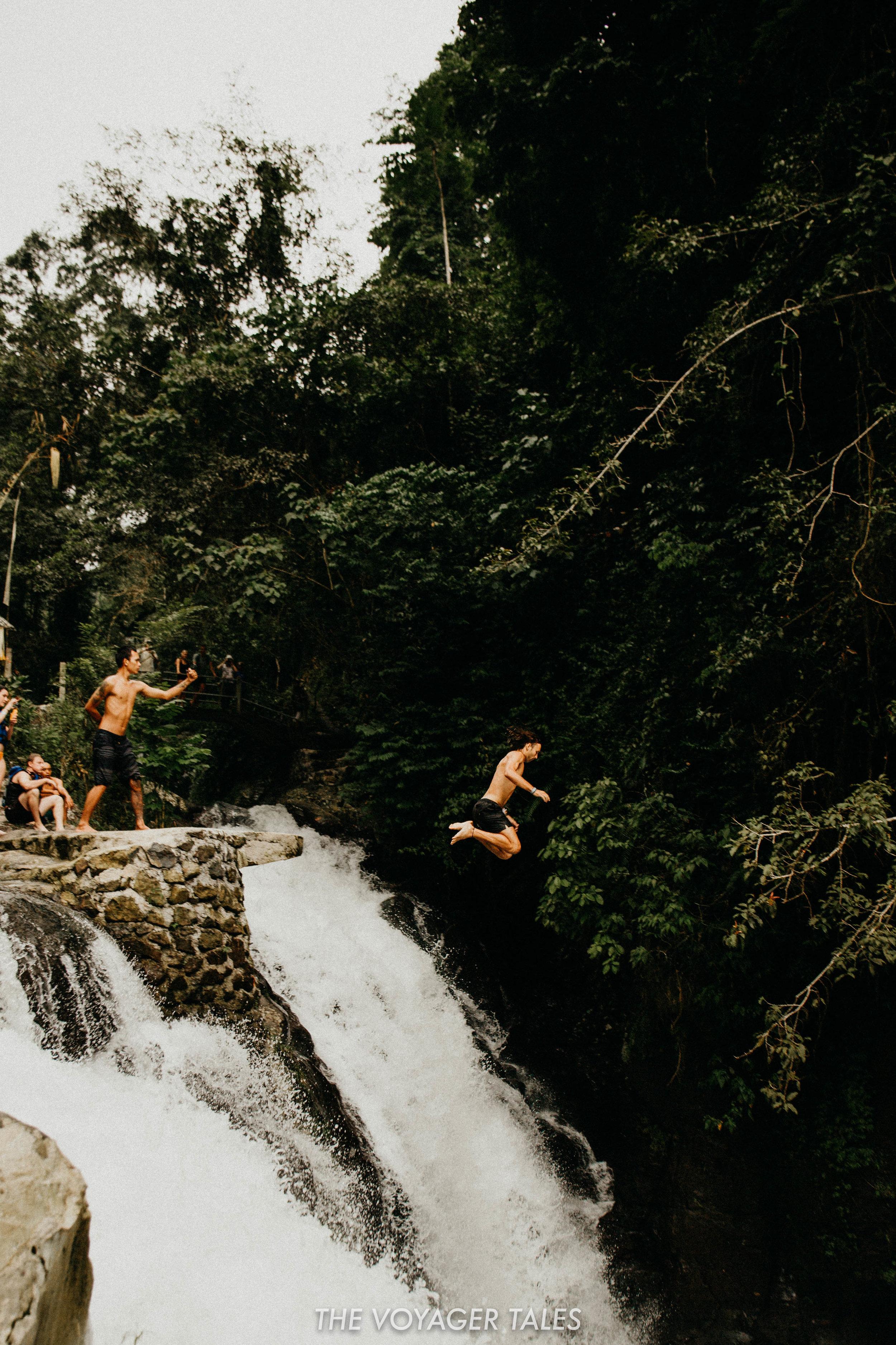 twin waterfalls.jpg