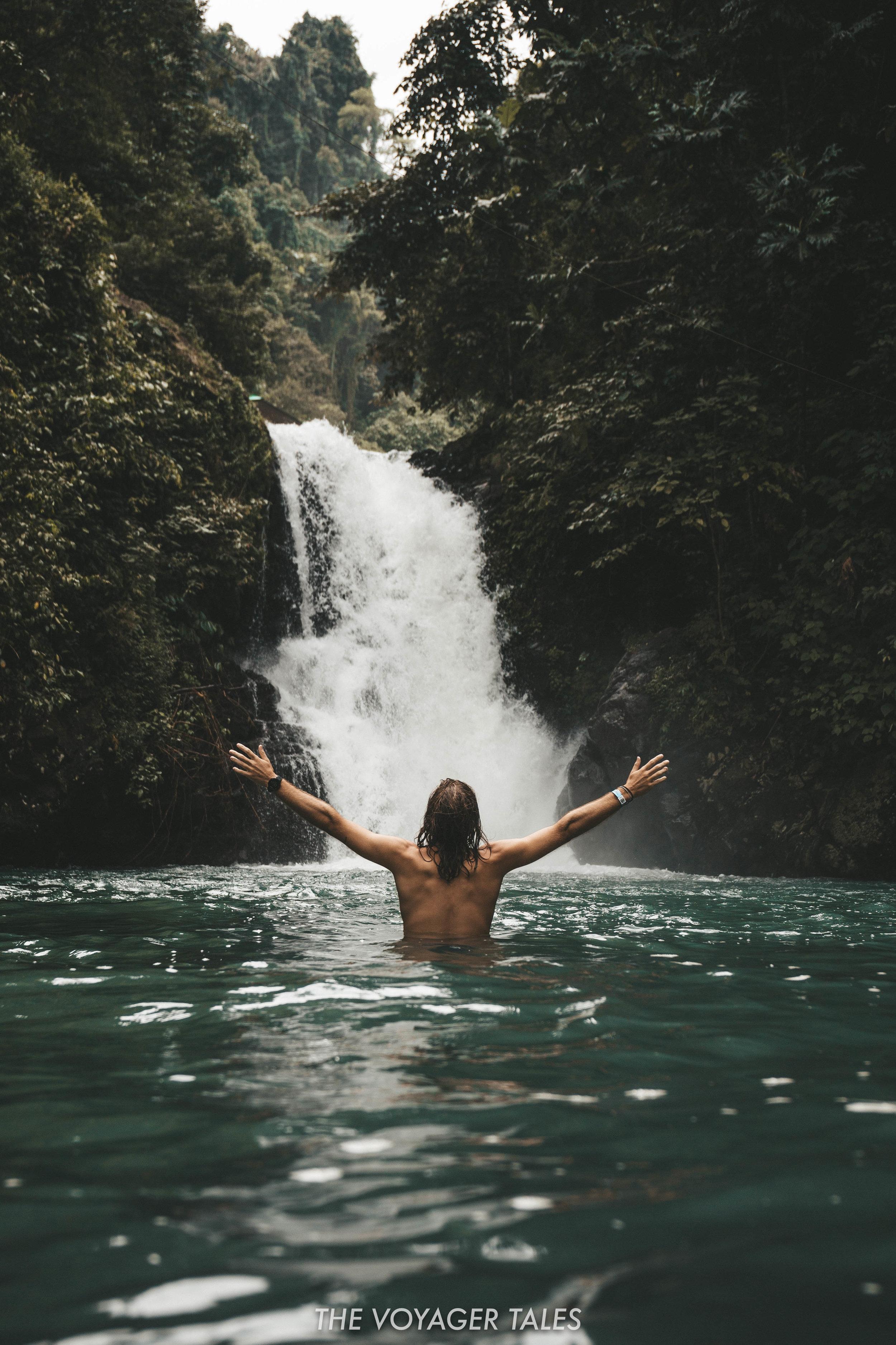 bali waterfall tour.jpg