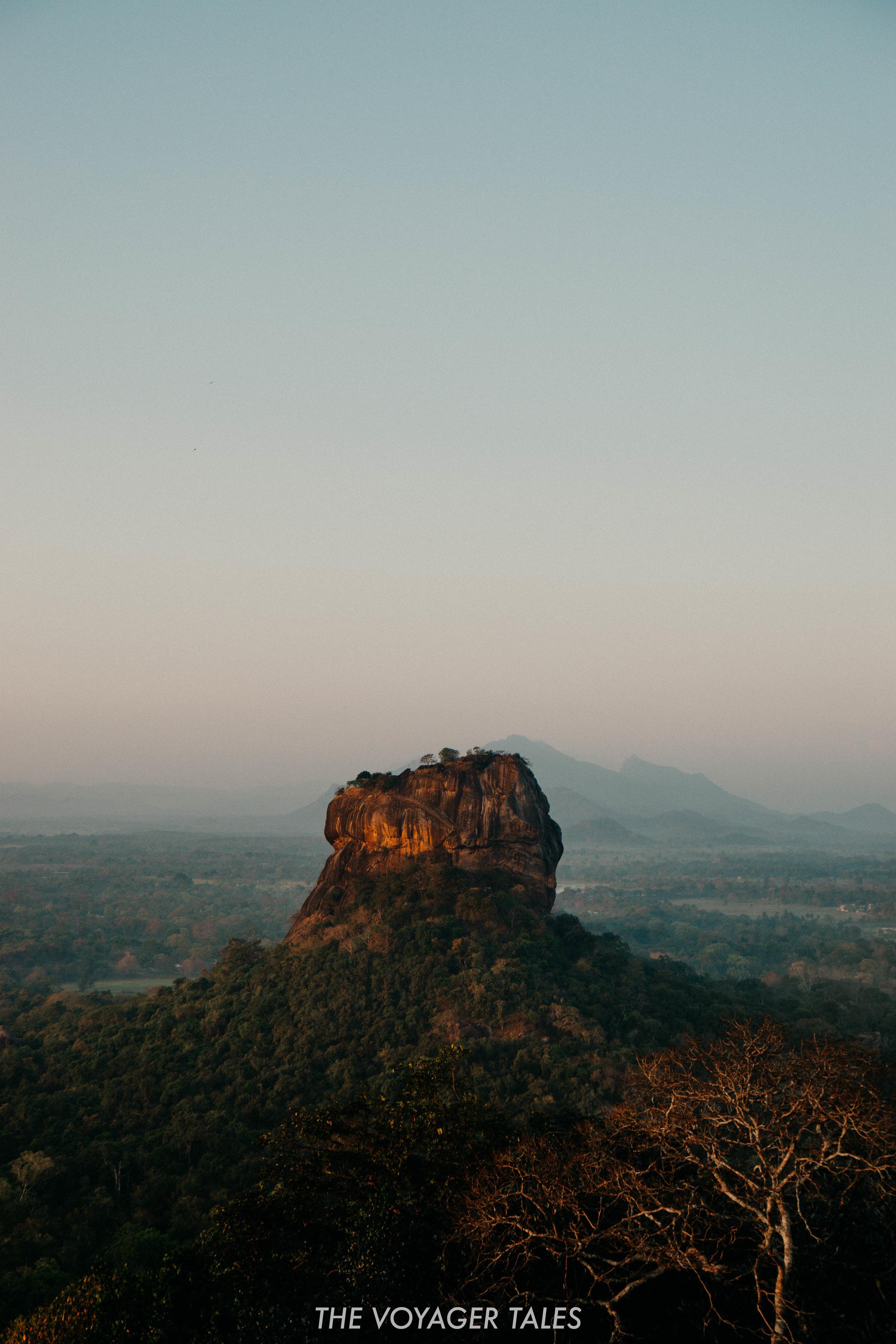 Pidurangala Rock.jpg