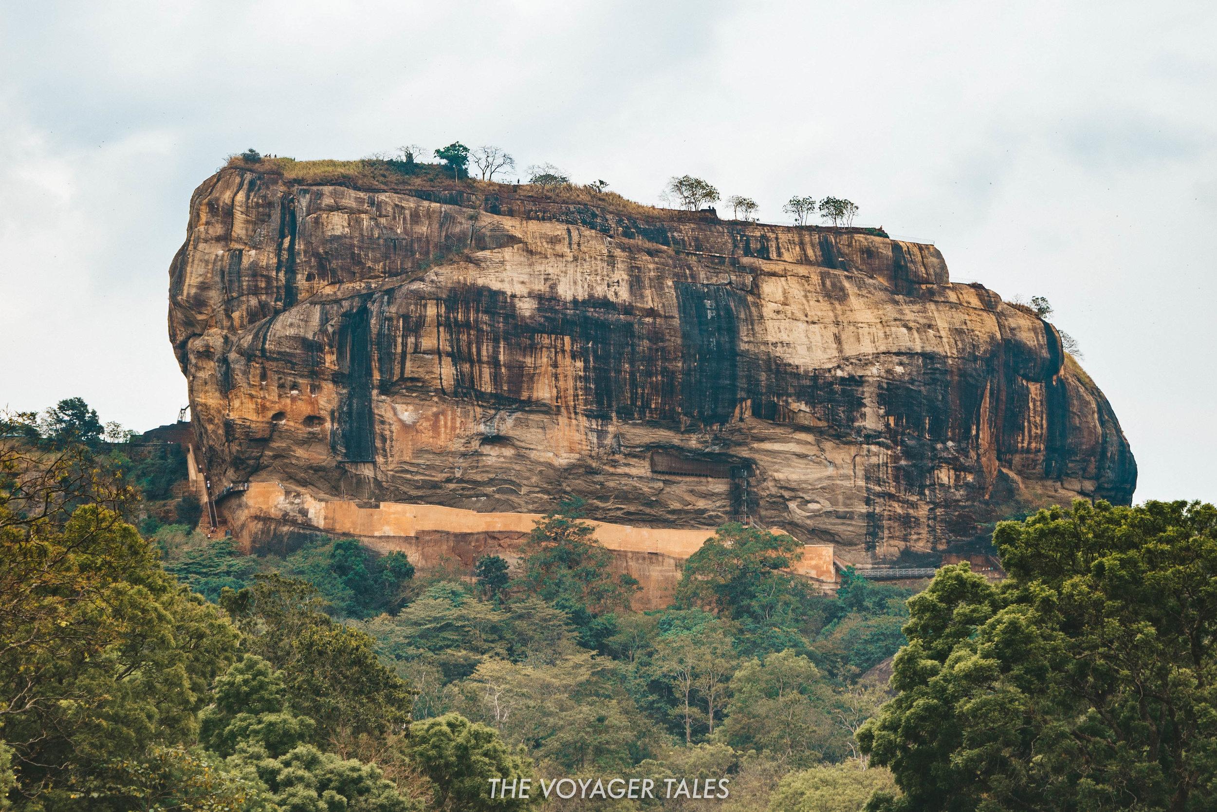 Sigiriya Sri Lanka.jpg