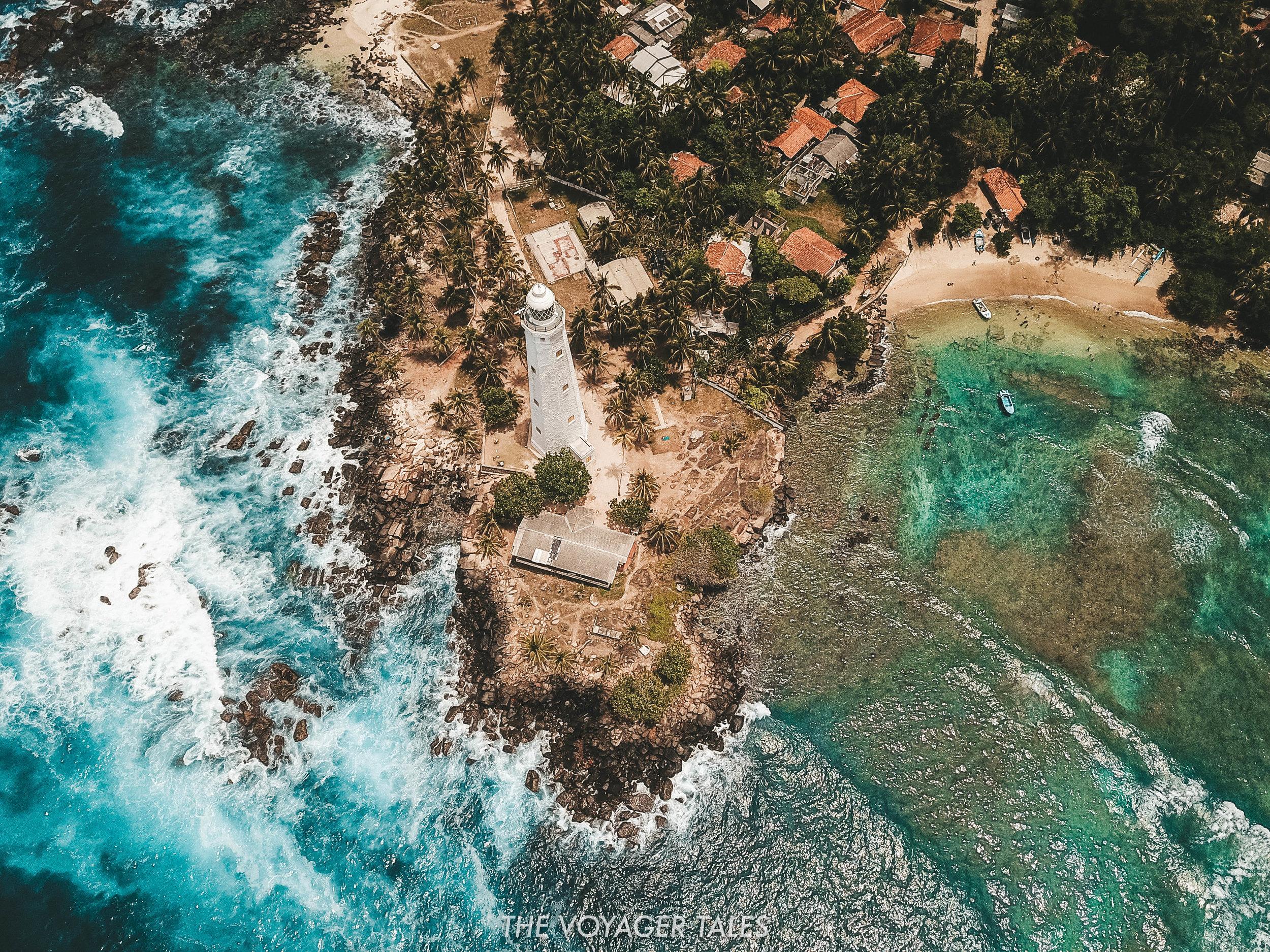 Dondra Lighthouse.jpg