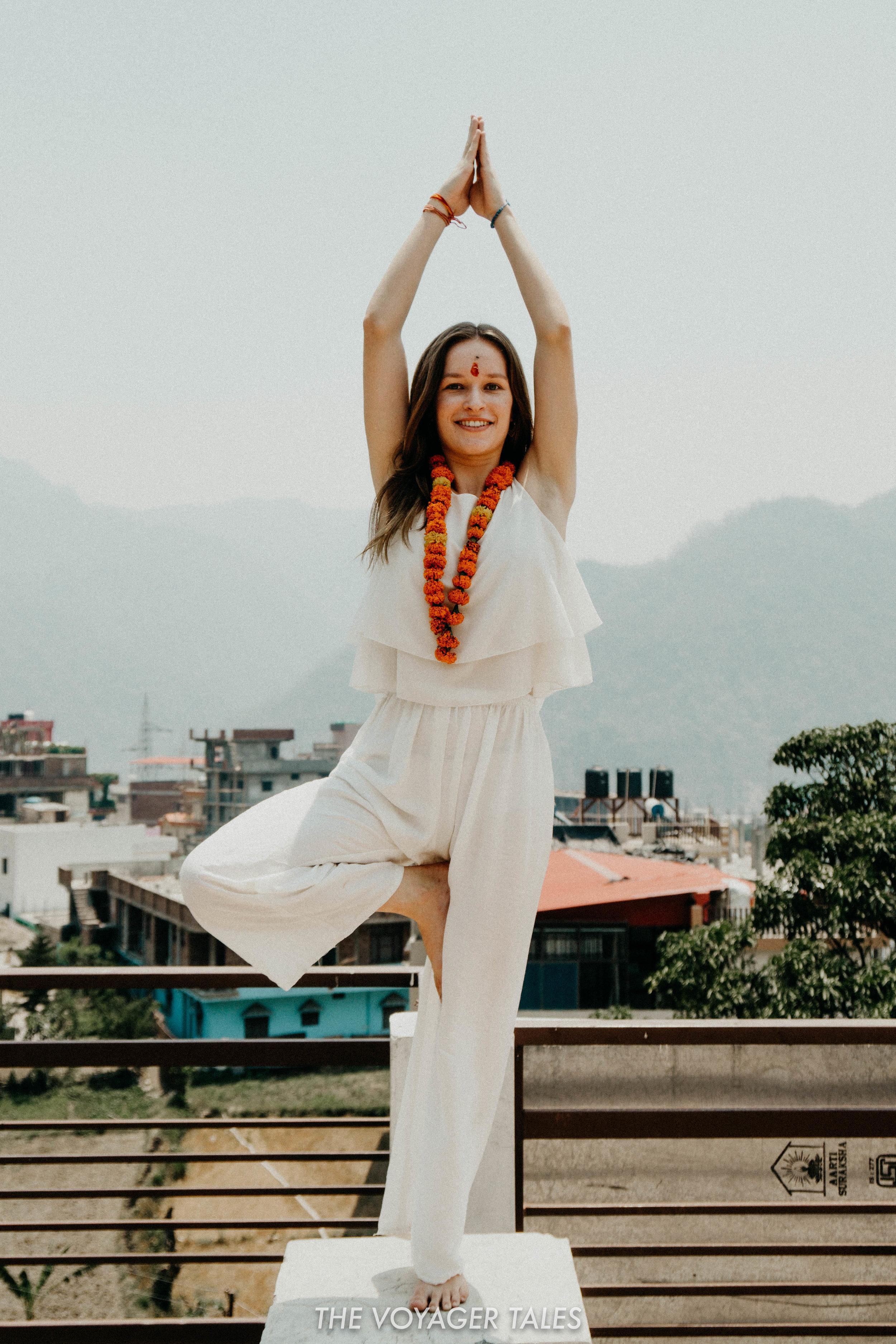 Rishikesh Yoga Teacher Training Centre.jpg