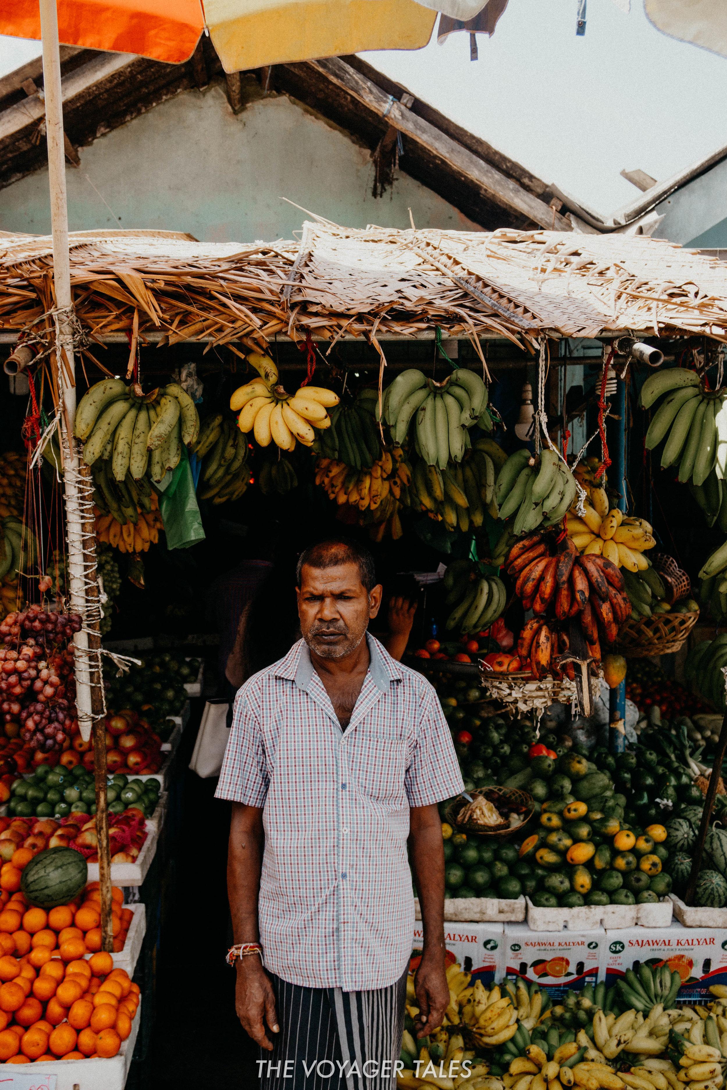 Kandy Markets.jpg