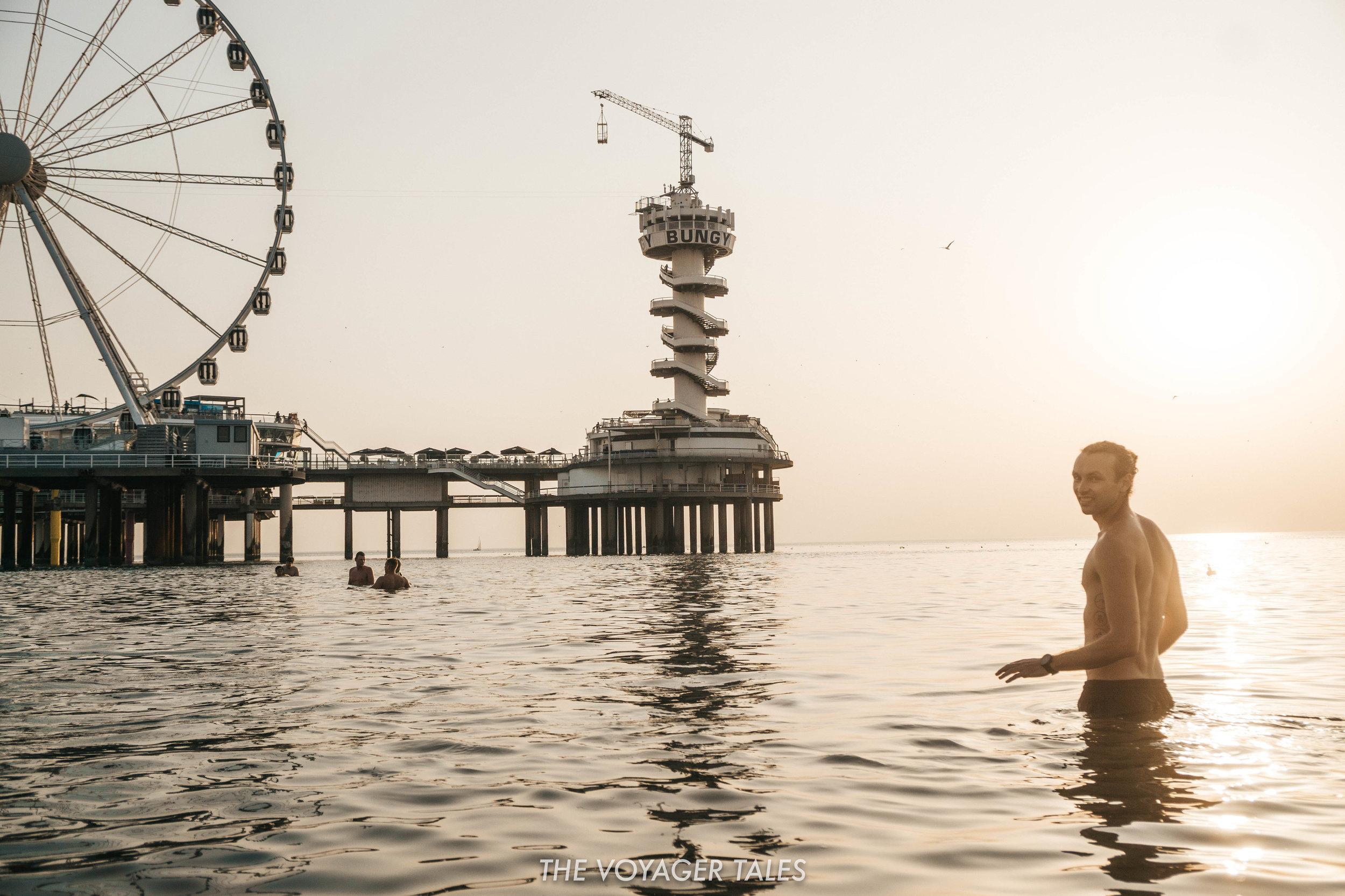 Hague Beach.jpg