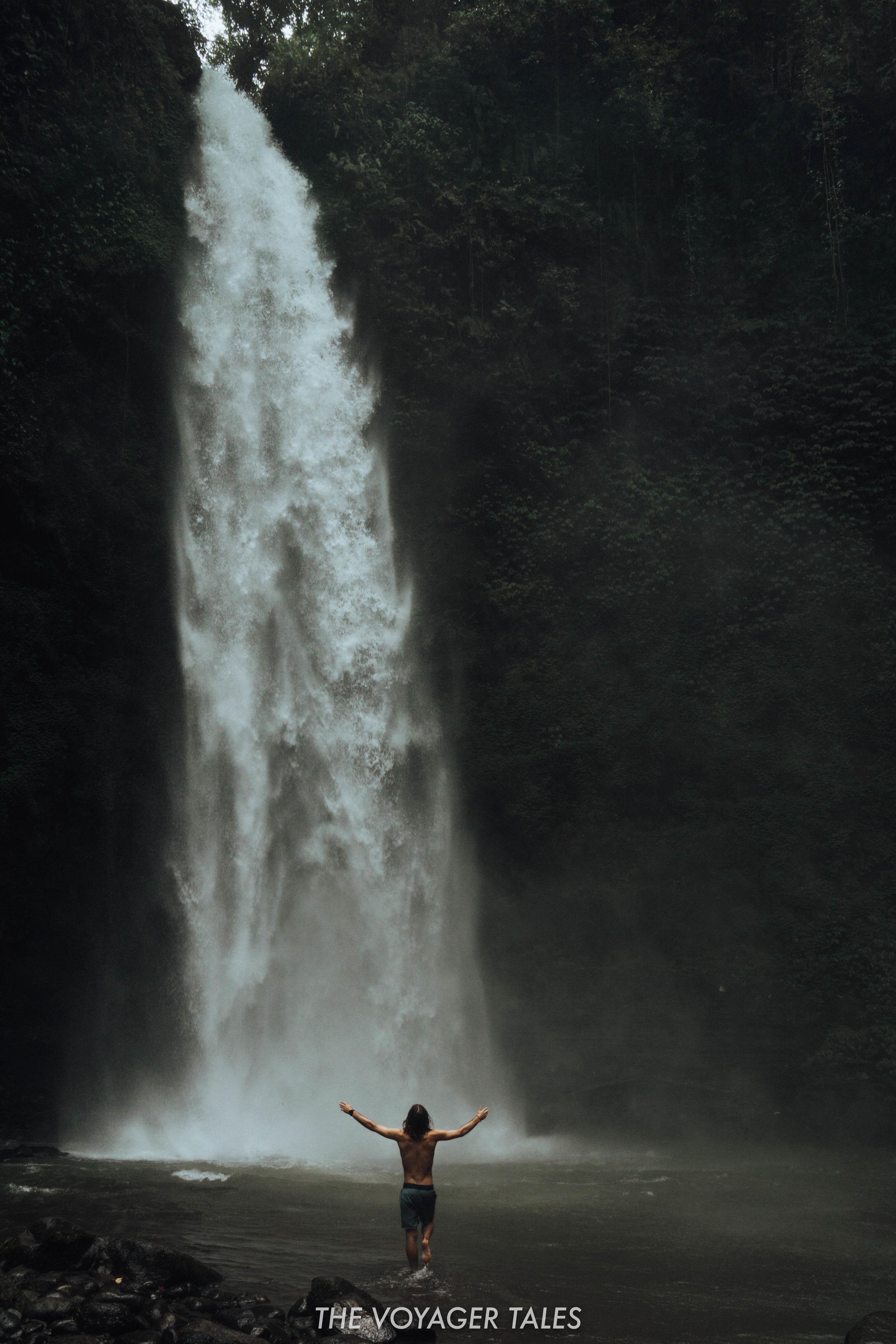 Nungnung waterfall.jpg