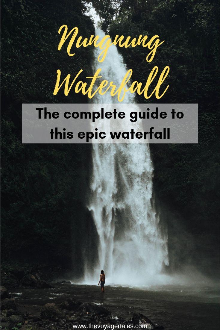 Nungnung waterfall pinterest.jpg