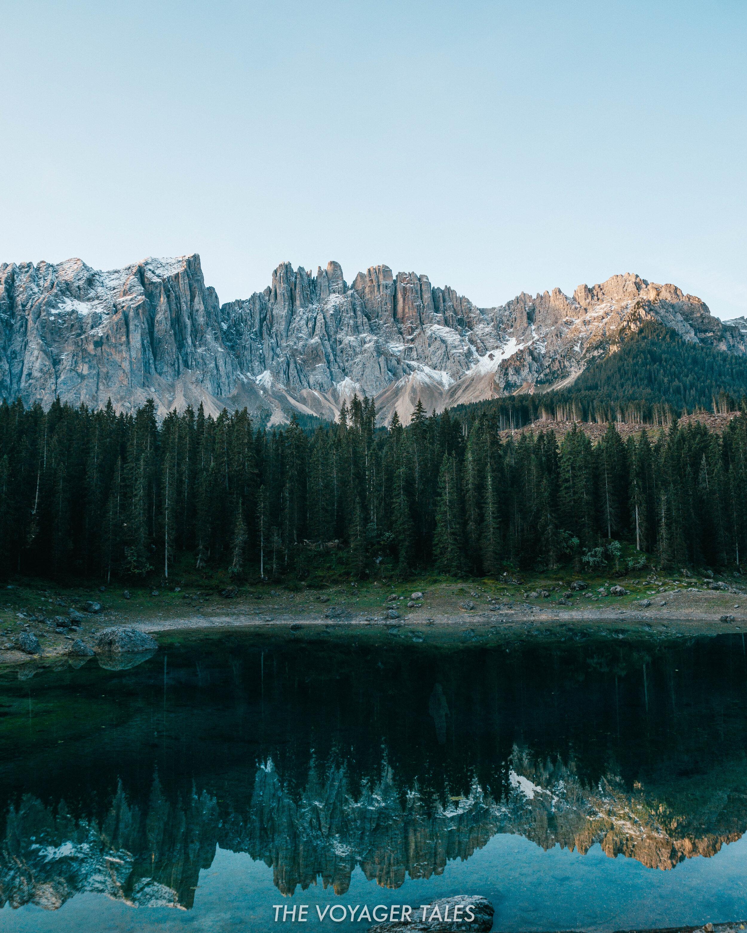 Lago di Carezza.jpg