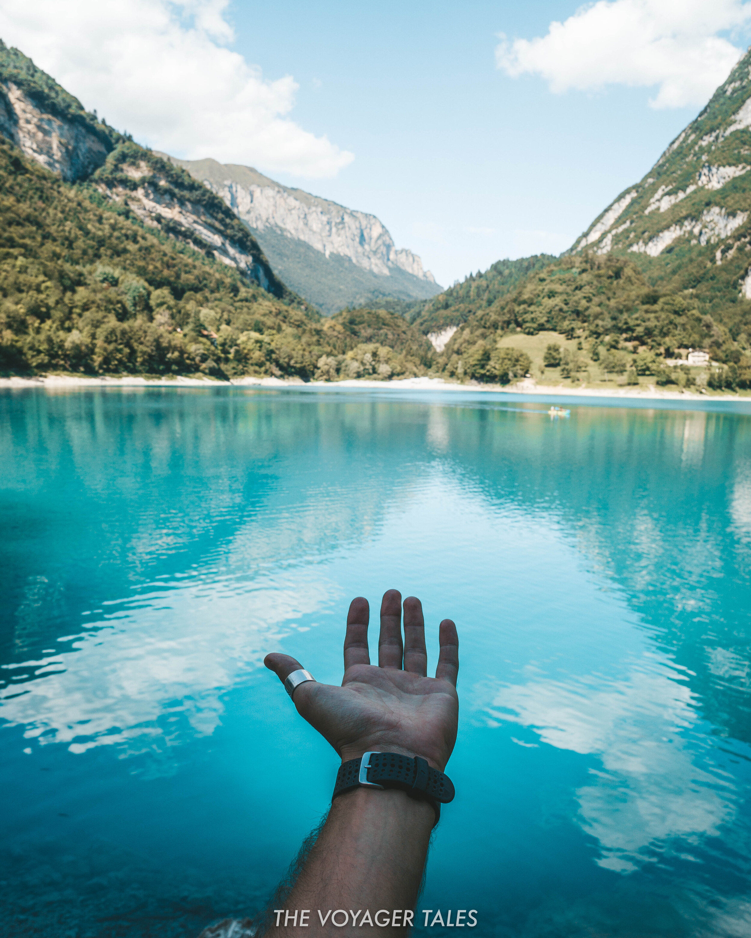 Lago di Tenno.jpg