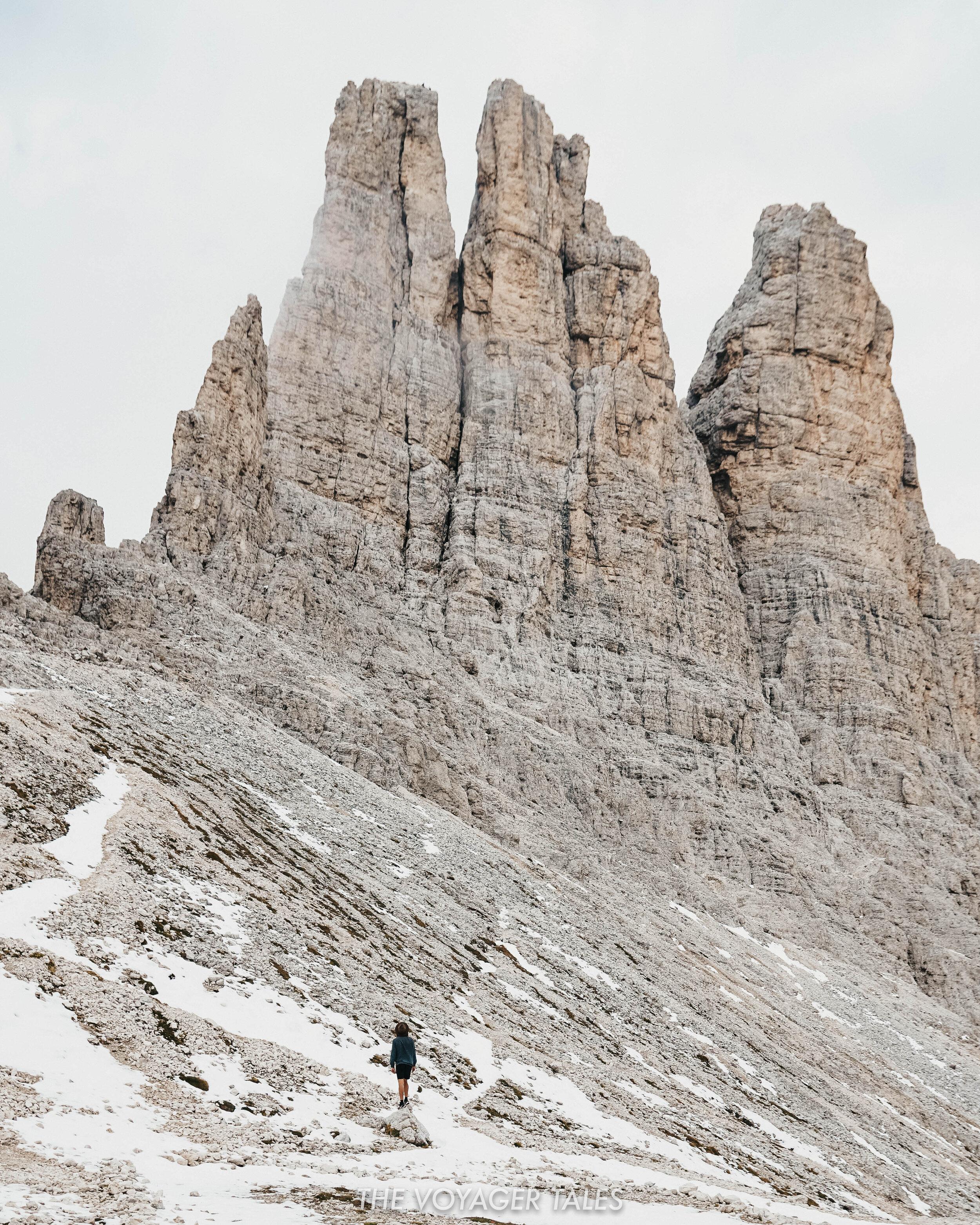 Vajolet Towers.jpg