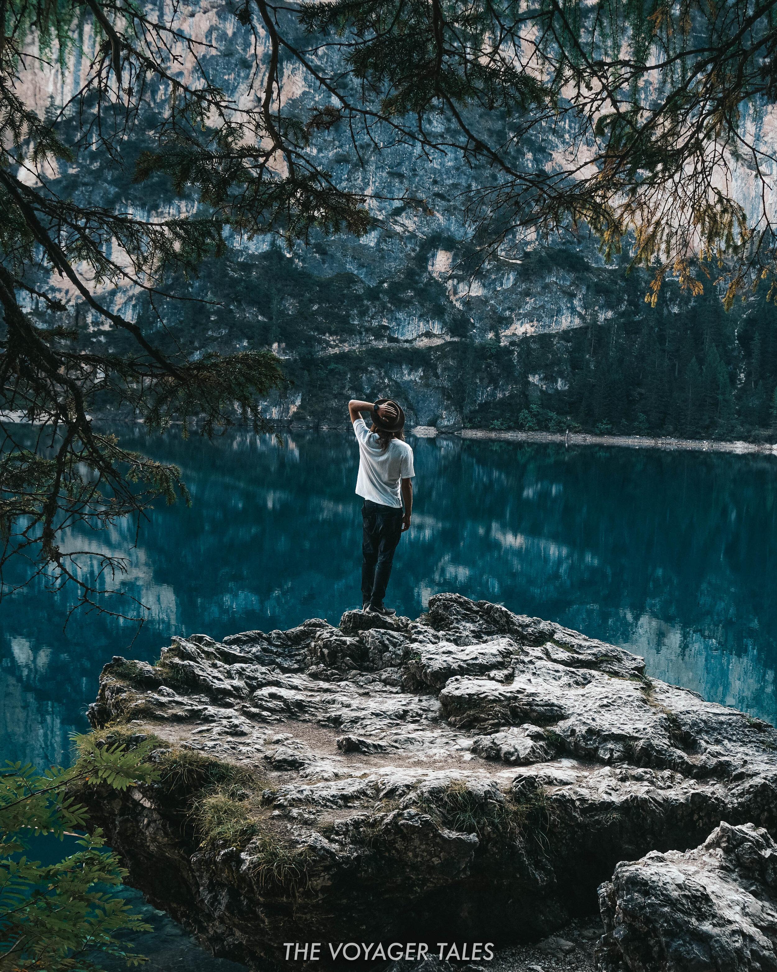 Lago di Braies.jpg