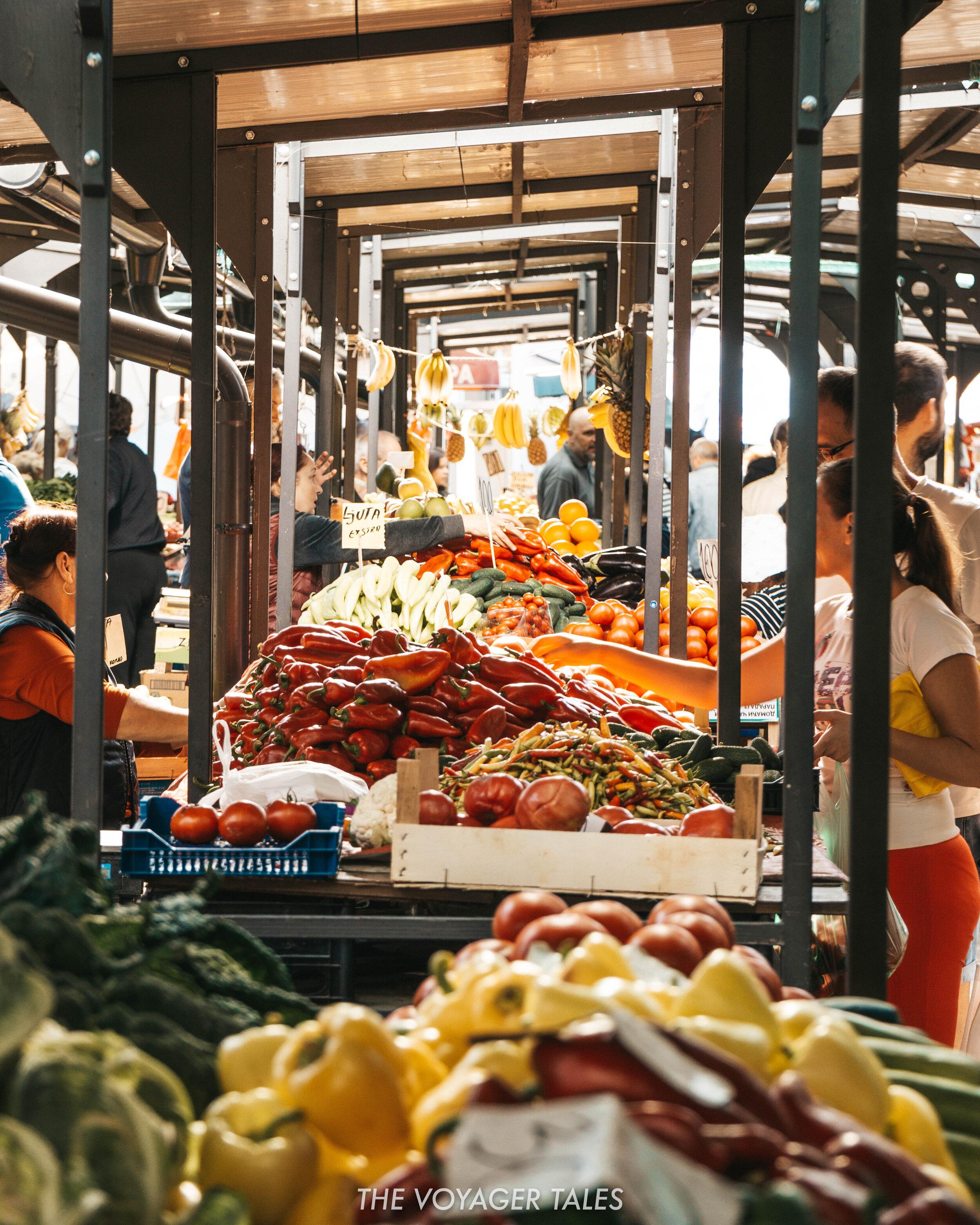 Belgrade Markets.jpg