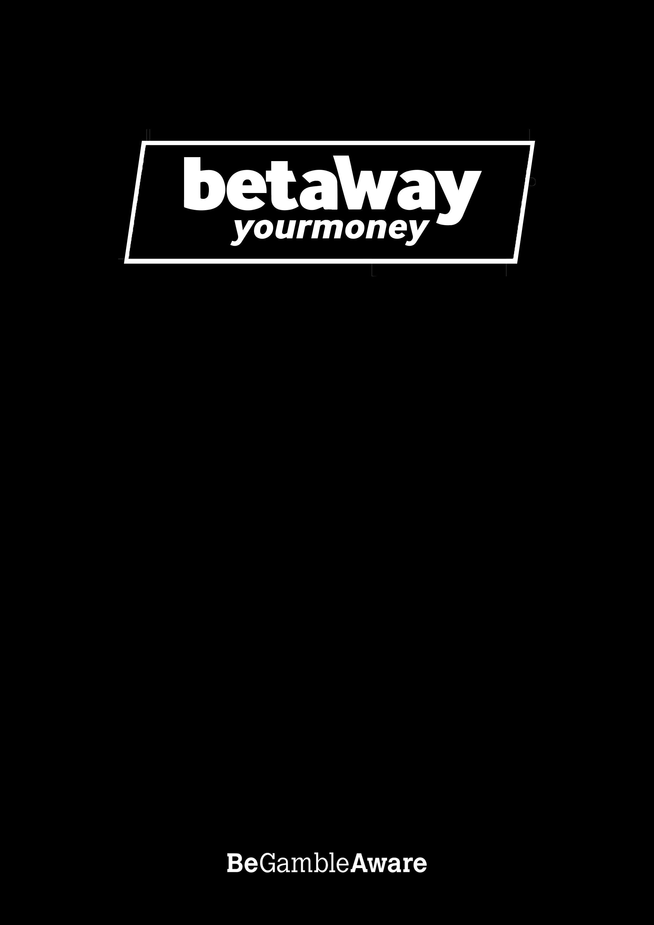 Betaway.jpg