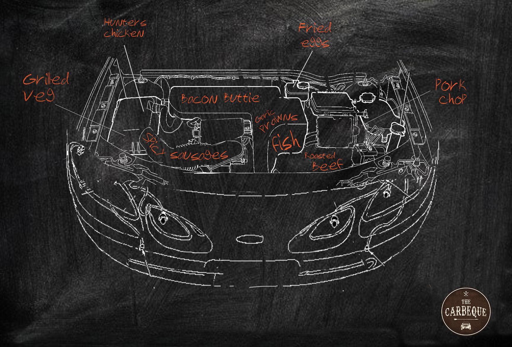 car-engine new copy.jpg