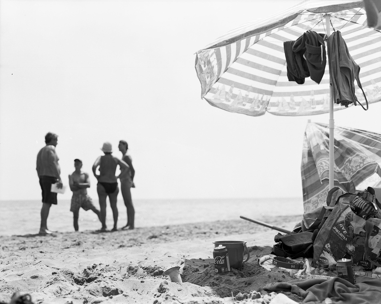 arca fam beach sun edit.jpg