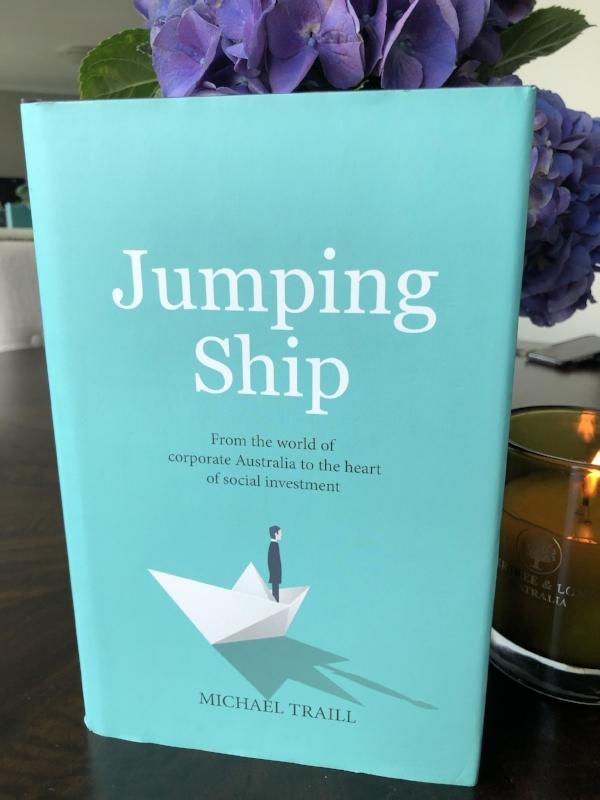 Jumping Ship.jpg