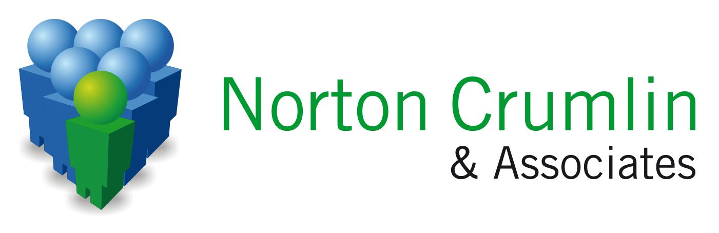 Norton Crumlin A logo.jpg