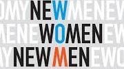 New%2BWomen%2BNew%2BMen.jpg