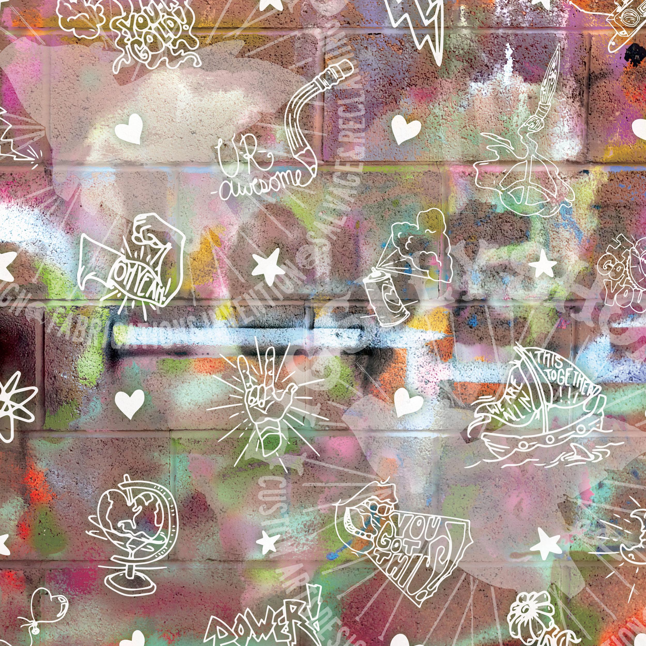 Grafitti-01.jpg