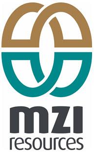 MZI-logo.jpg