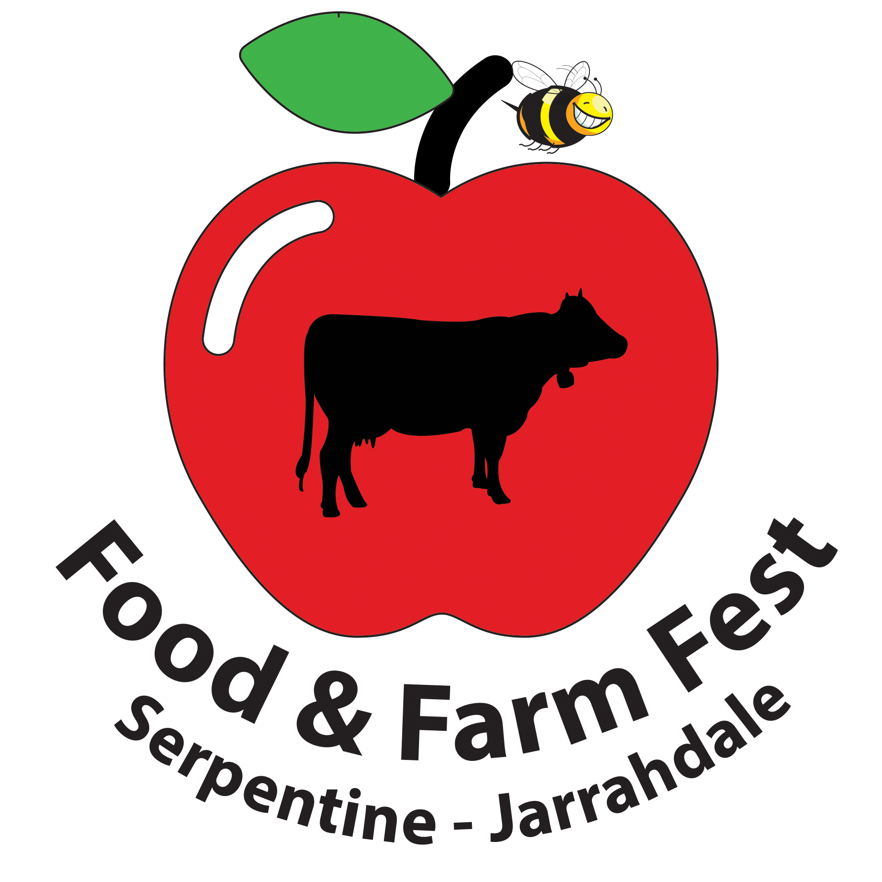 Food and farm fest 2018