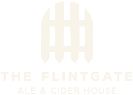 The Flintgate Ale & Cider House