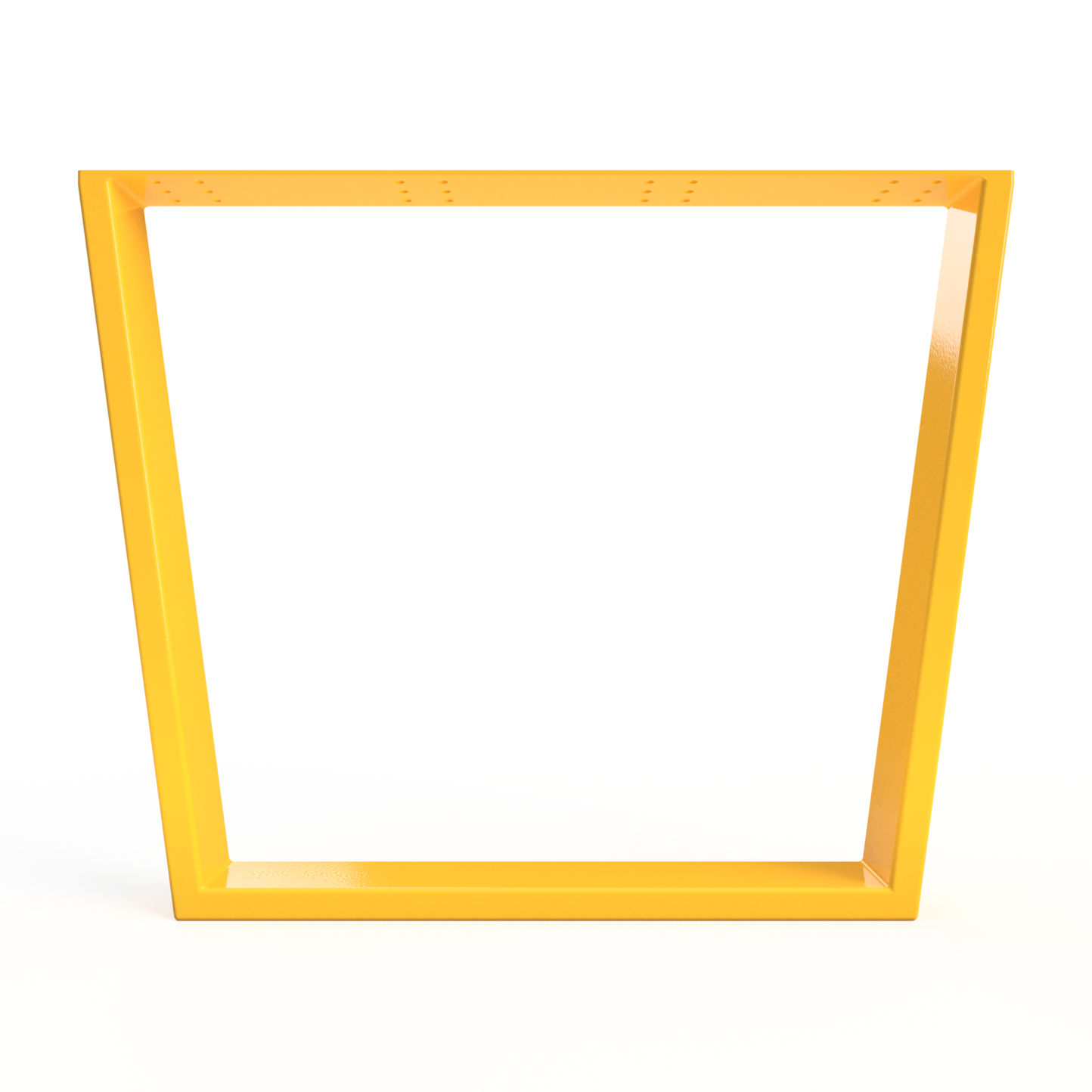 WZ.CONE-YELLOW_NEW.png