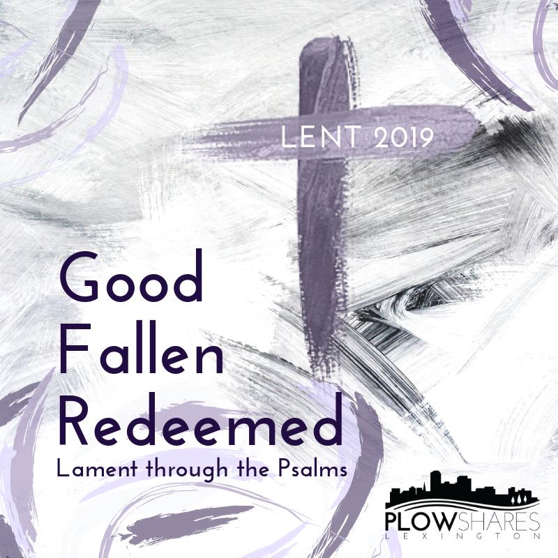 Good Fallen Redeemed.png
