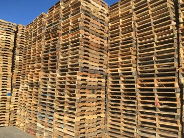 recycledpallets.png