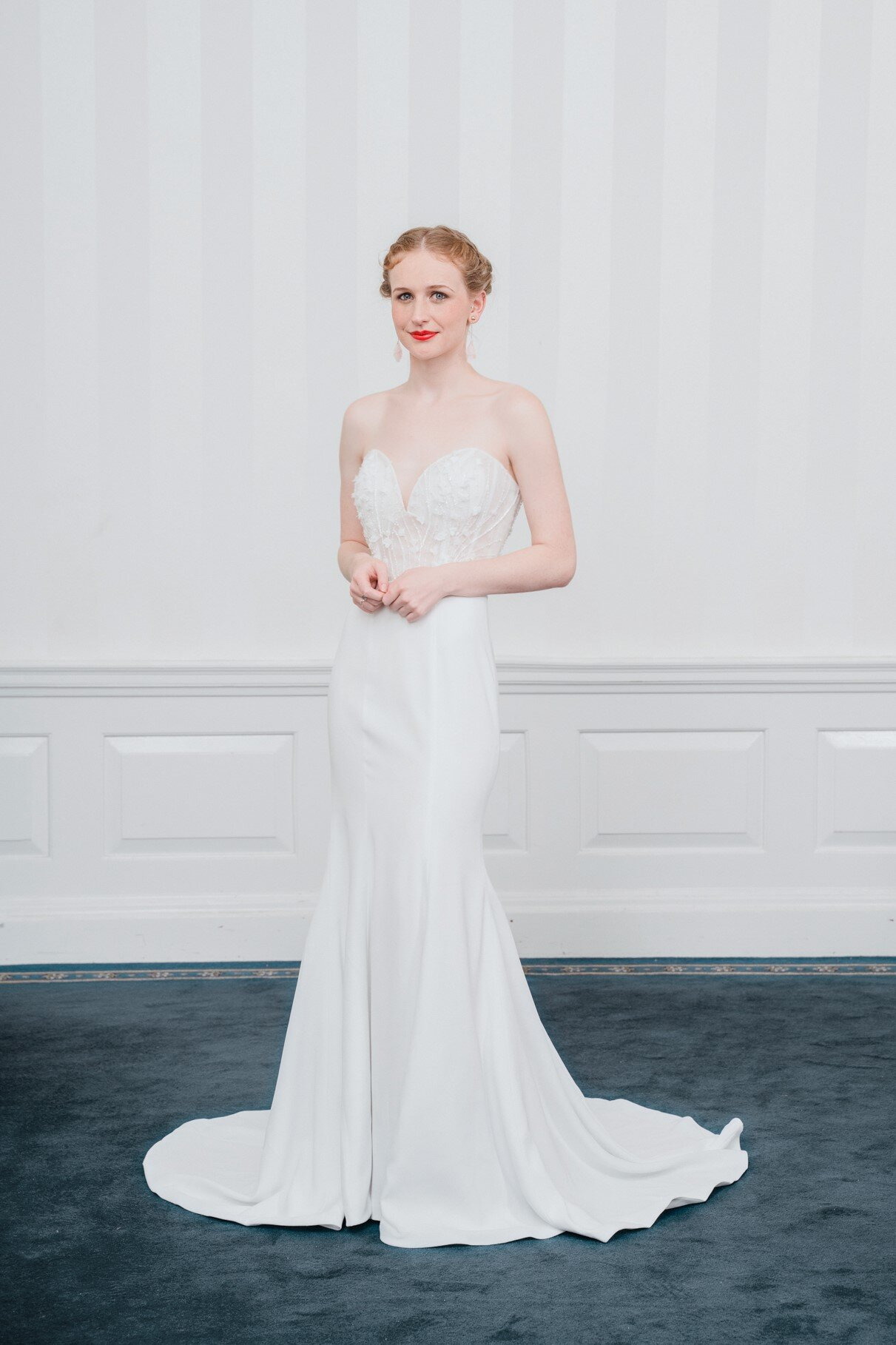Bridal Shop Sydney Affordable Wedding Dresses Gowns Collection,Discount Wedding Dress Shops Uk