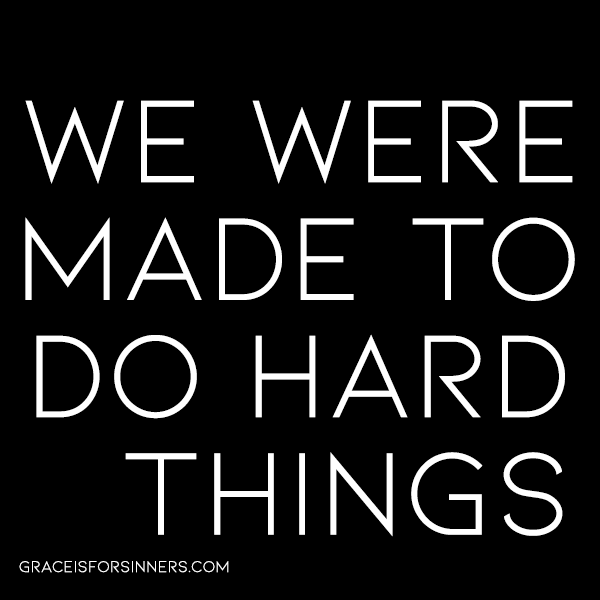 hard things.png