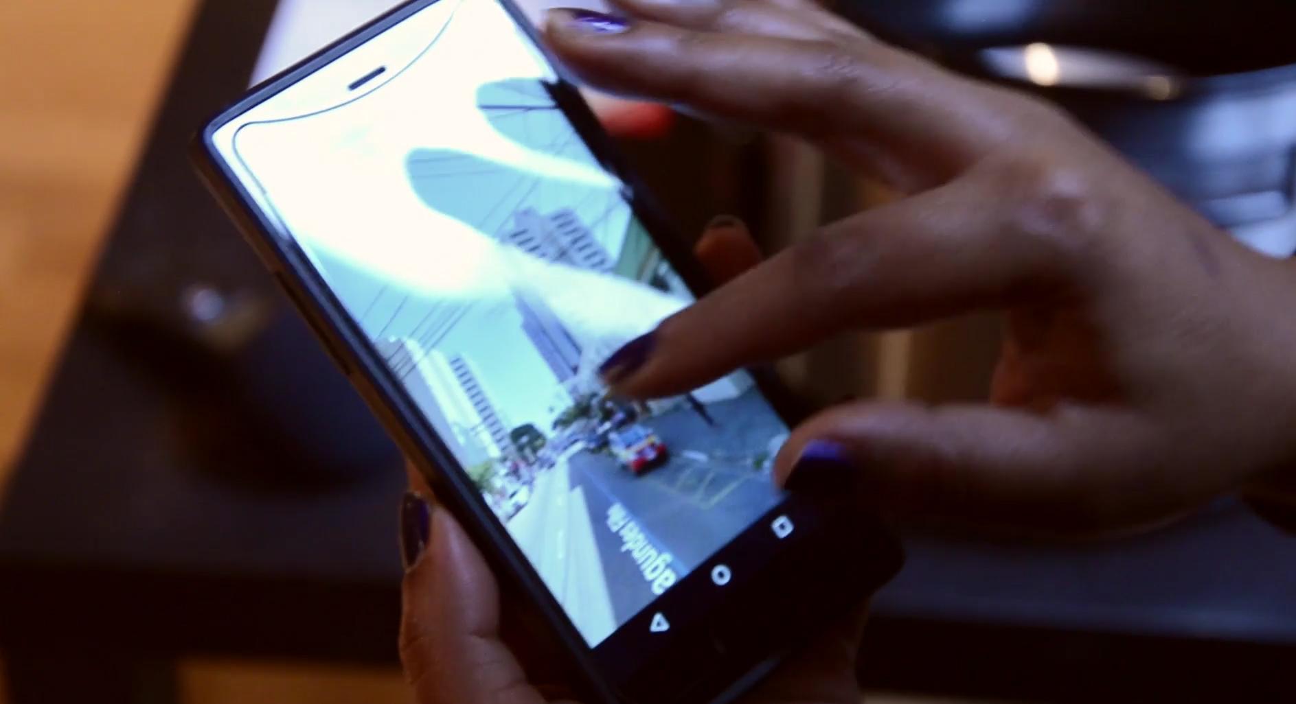 digital6.jpg