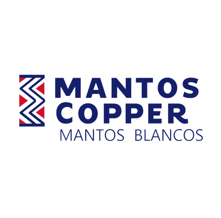 MantosCopper Mantos Blancos.jpg