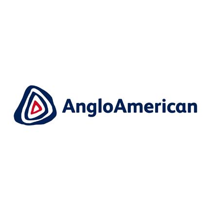 Anglo .jpg